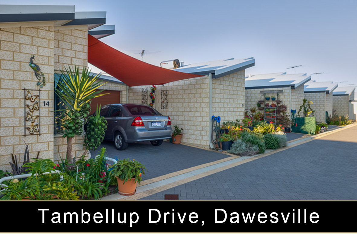 Tambellup Drive, Dawesville.jpg