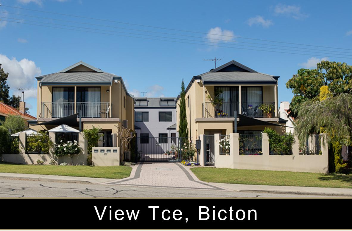 View Tce, Bicton.jpg