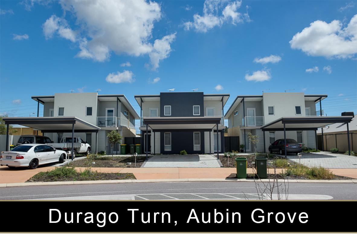 70 Durango Turn, Aubin Grove.jpg