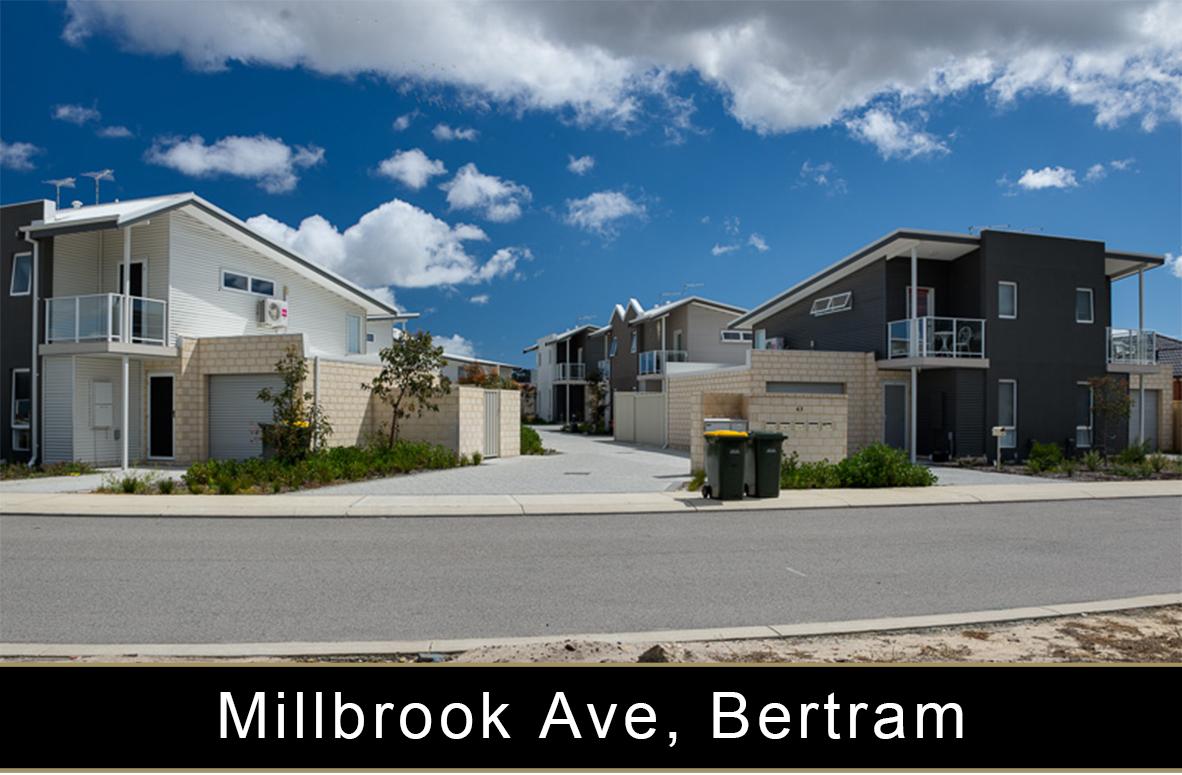 43 Millbrook Ave, Bertram.jpg