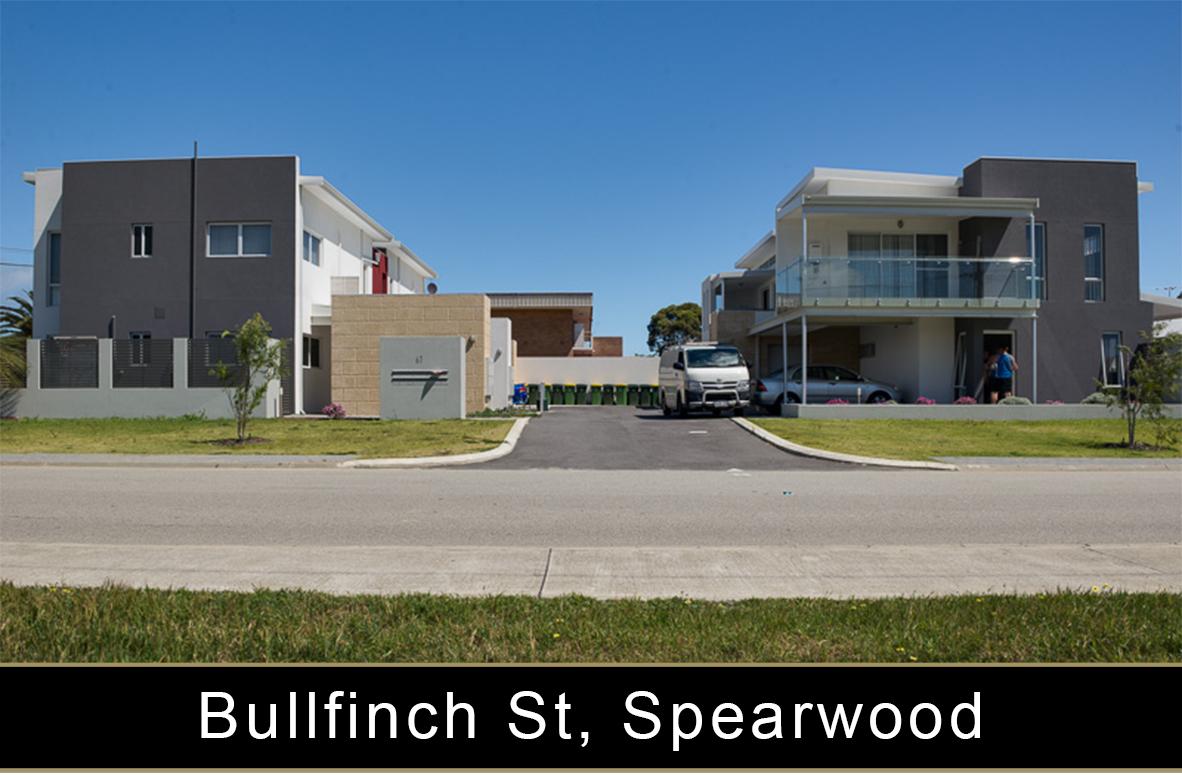 Bullfinch Rd, Spearwood.jpg