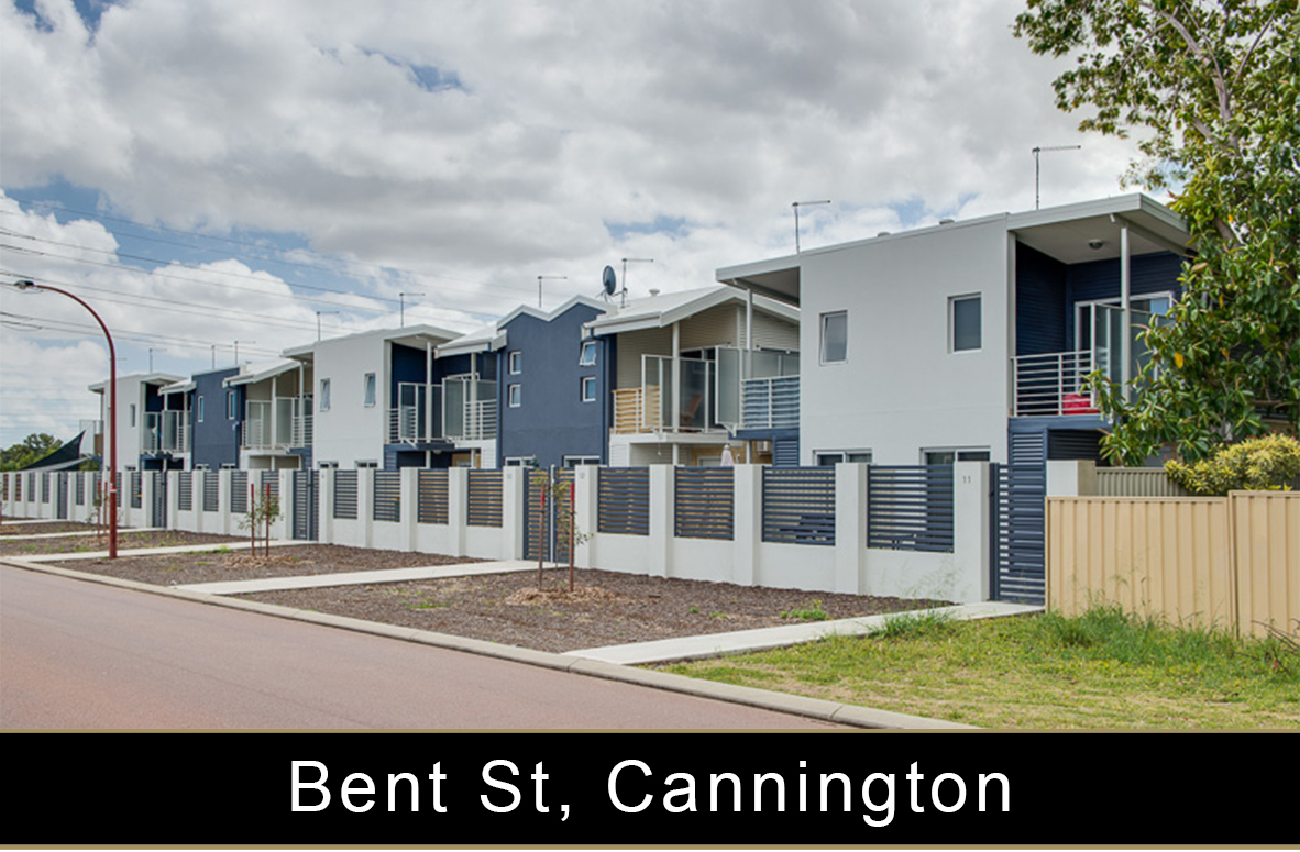 Bent St, Cannington.jpg