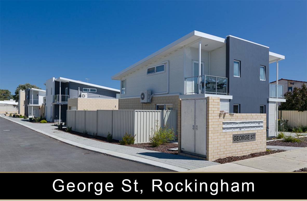 George St, Rockingham.jpg