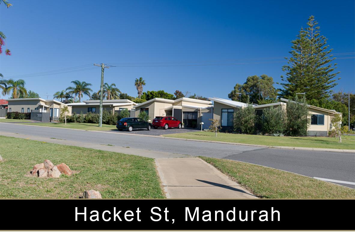 Hacket St, Mandurah.jpg