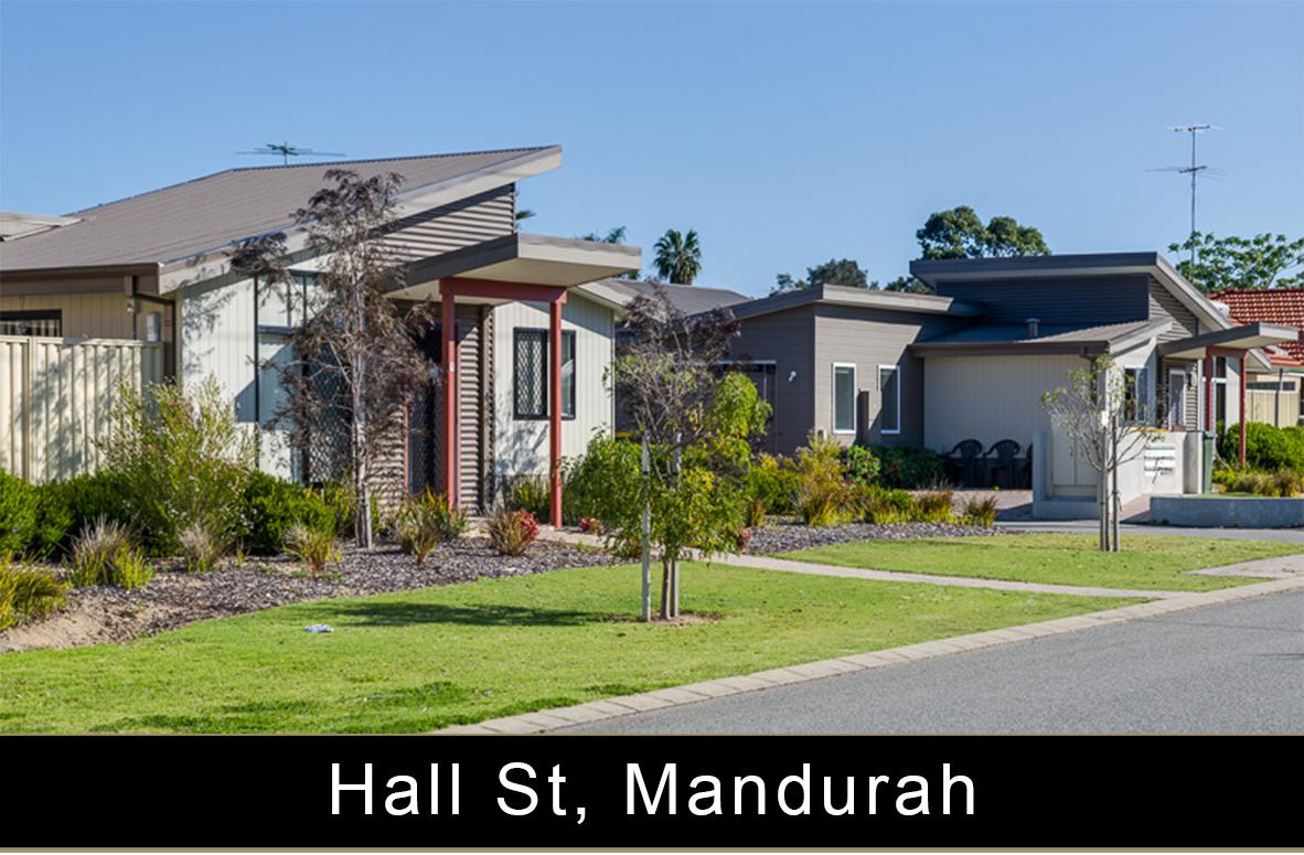 Hall St, Mandurah.jpg