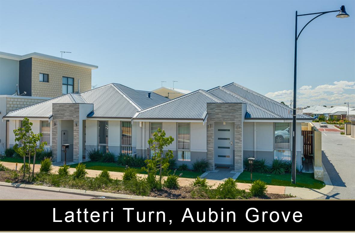 Latteri Turn, Aubin Grove.jpg