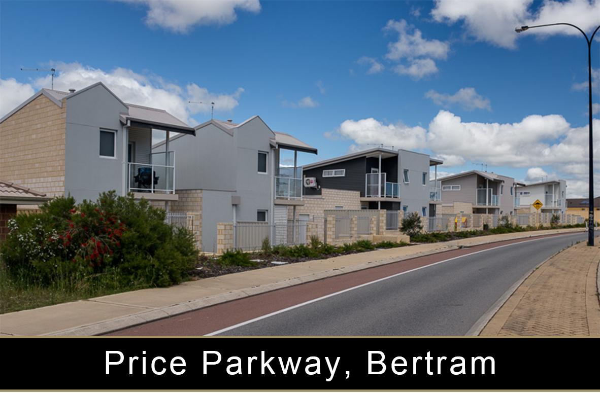 Price Parkway, Bertram.jpg