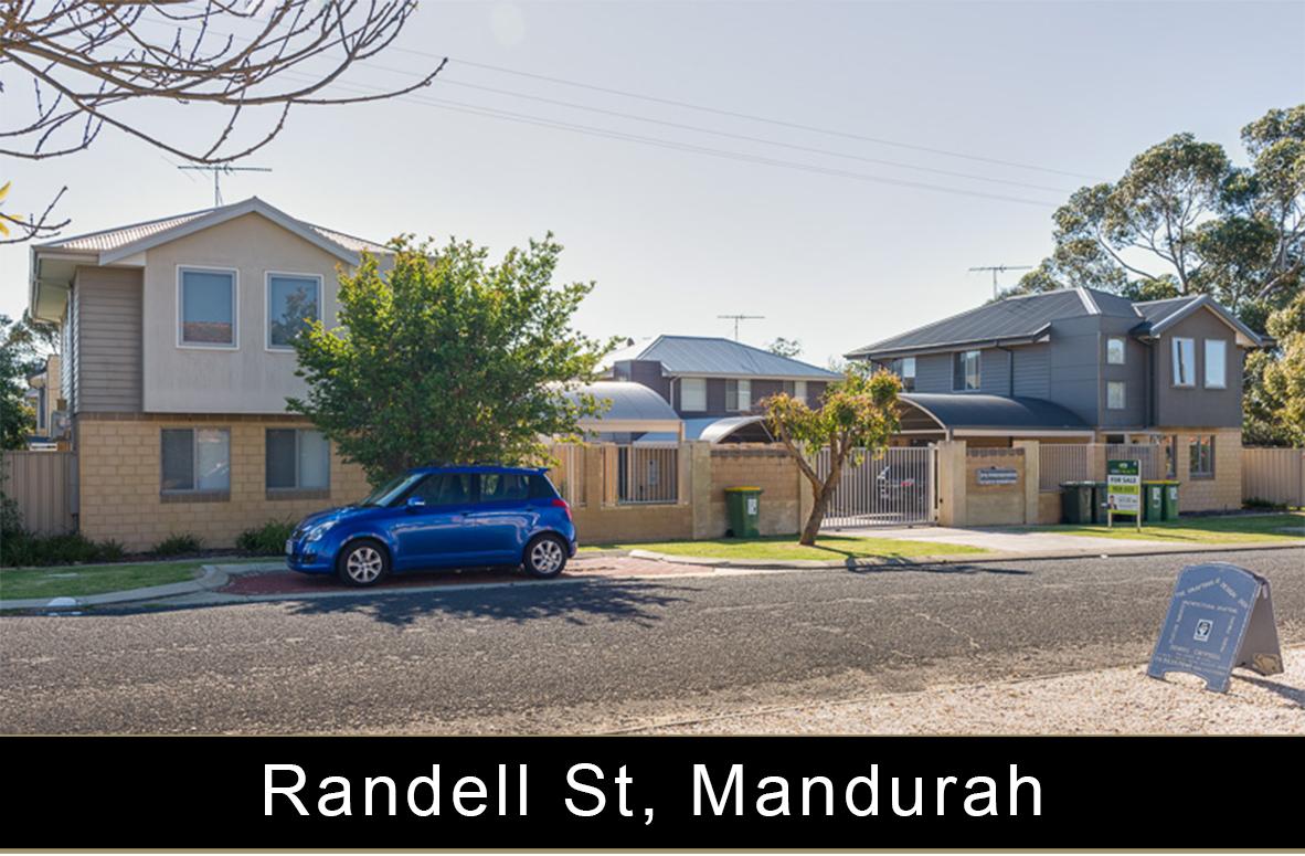 Randell St, Mandurah.jpg