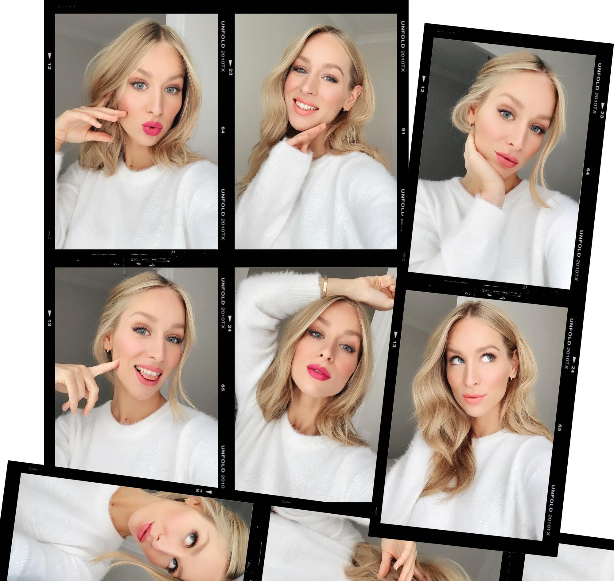 Beauty_polaroid_Blogformat.jpg