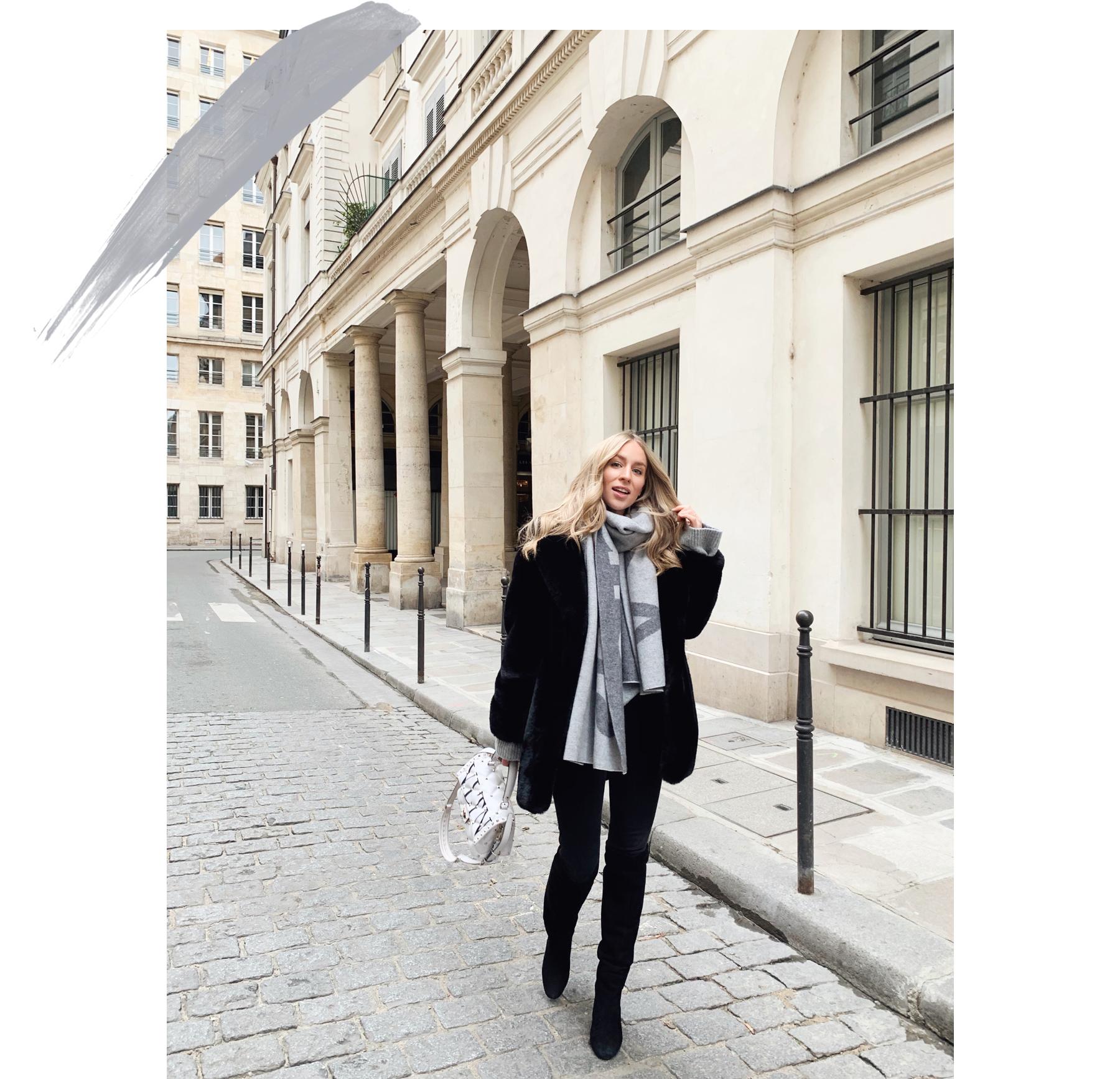 Carin_Olsson_Paris
