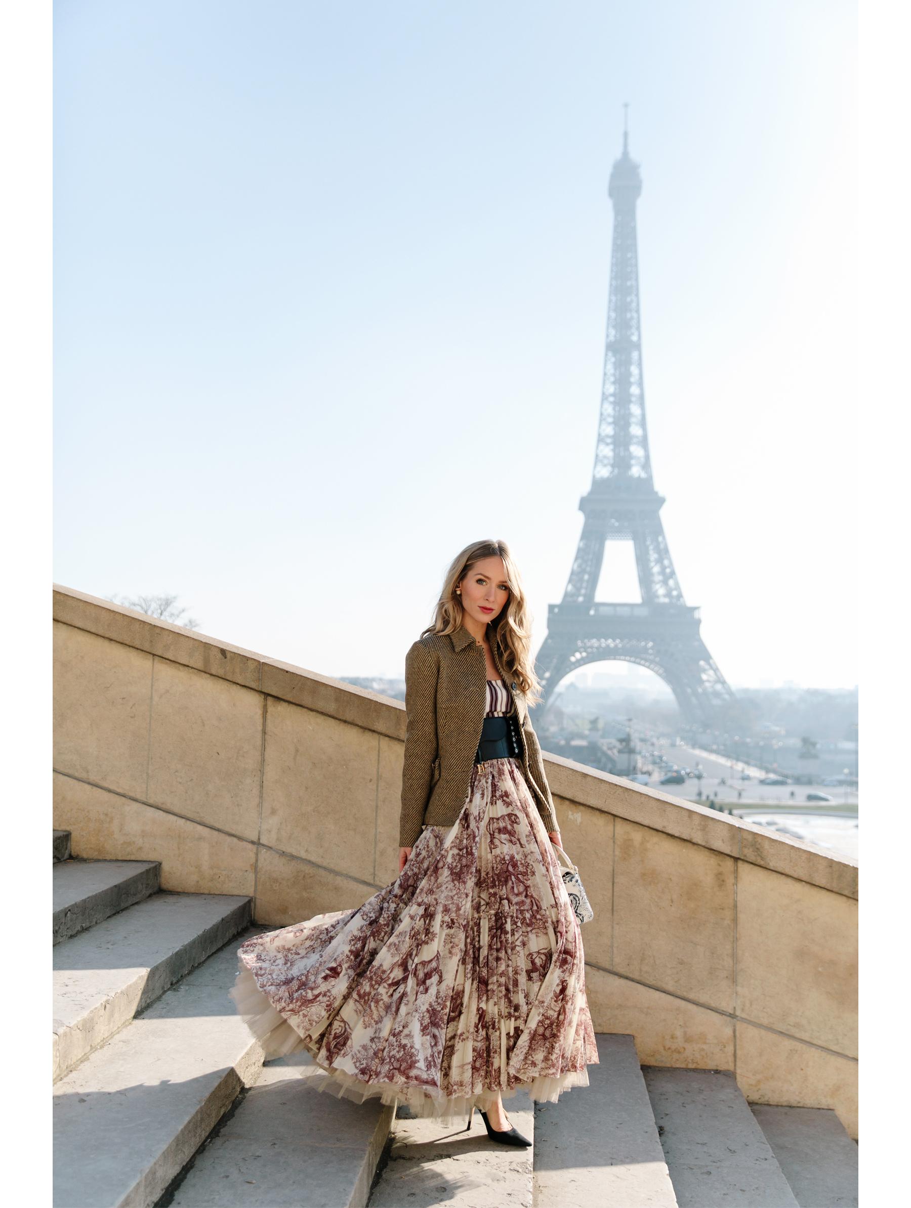 Carin_Olsson_Dior_01.jpg
