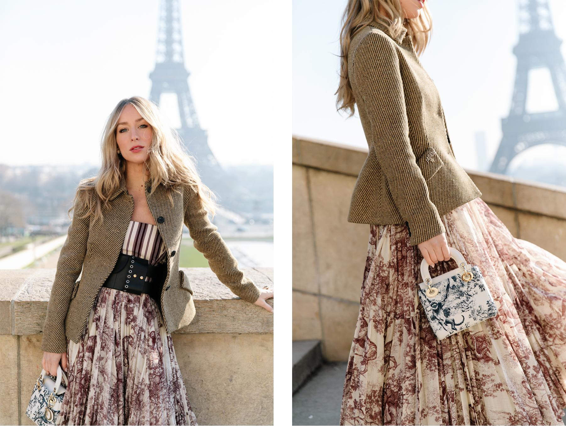 Carin_Olsson_Dior_02.jpg