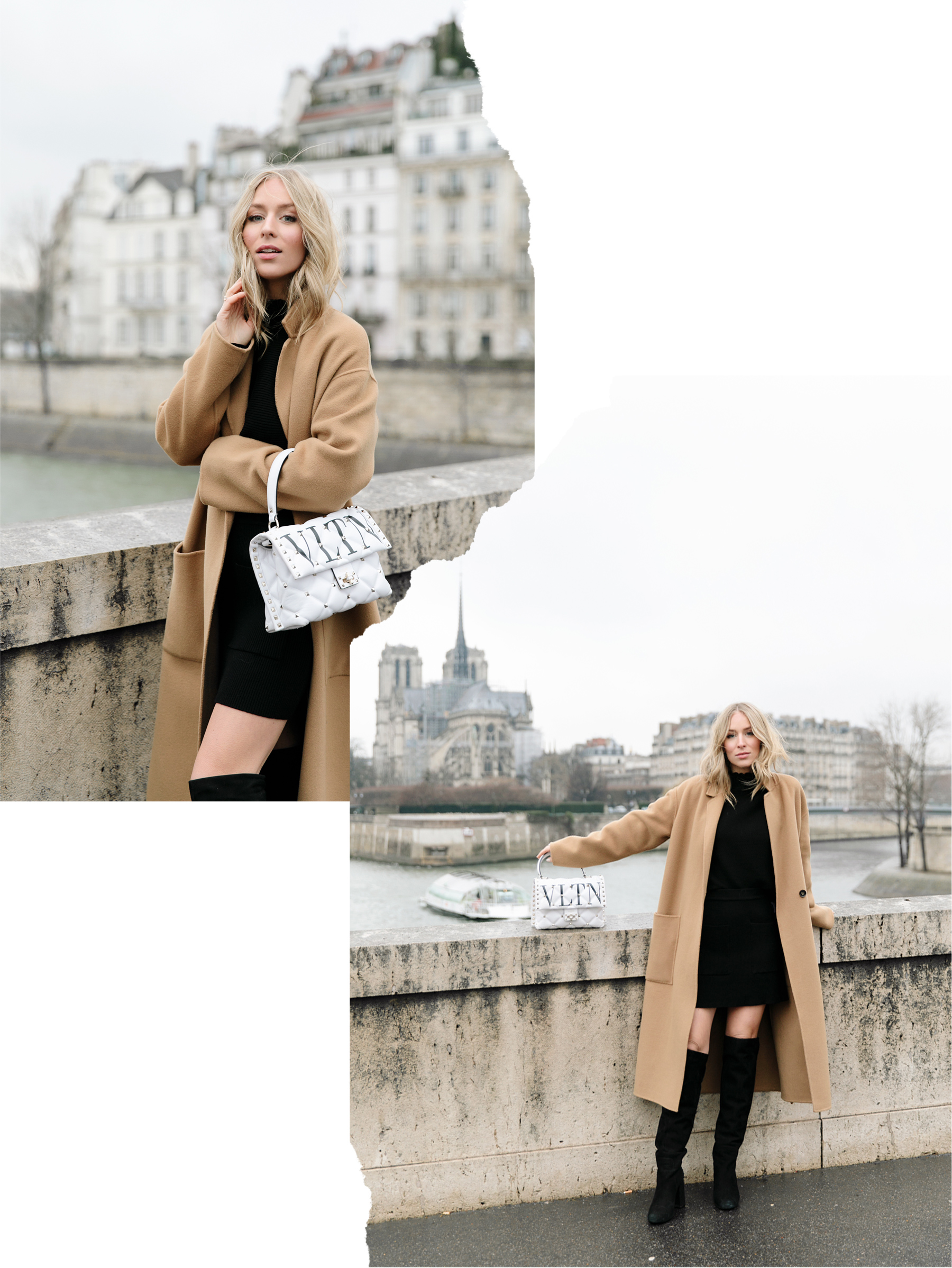 Carin_Olsson_Paris.jpg