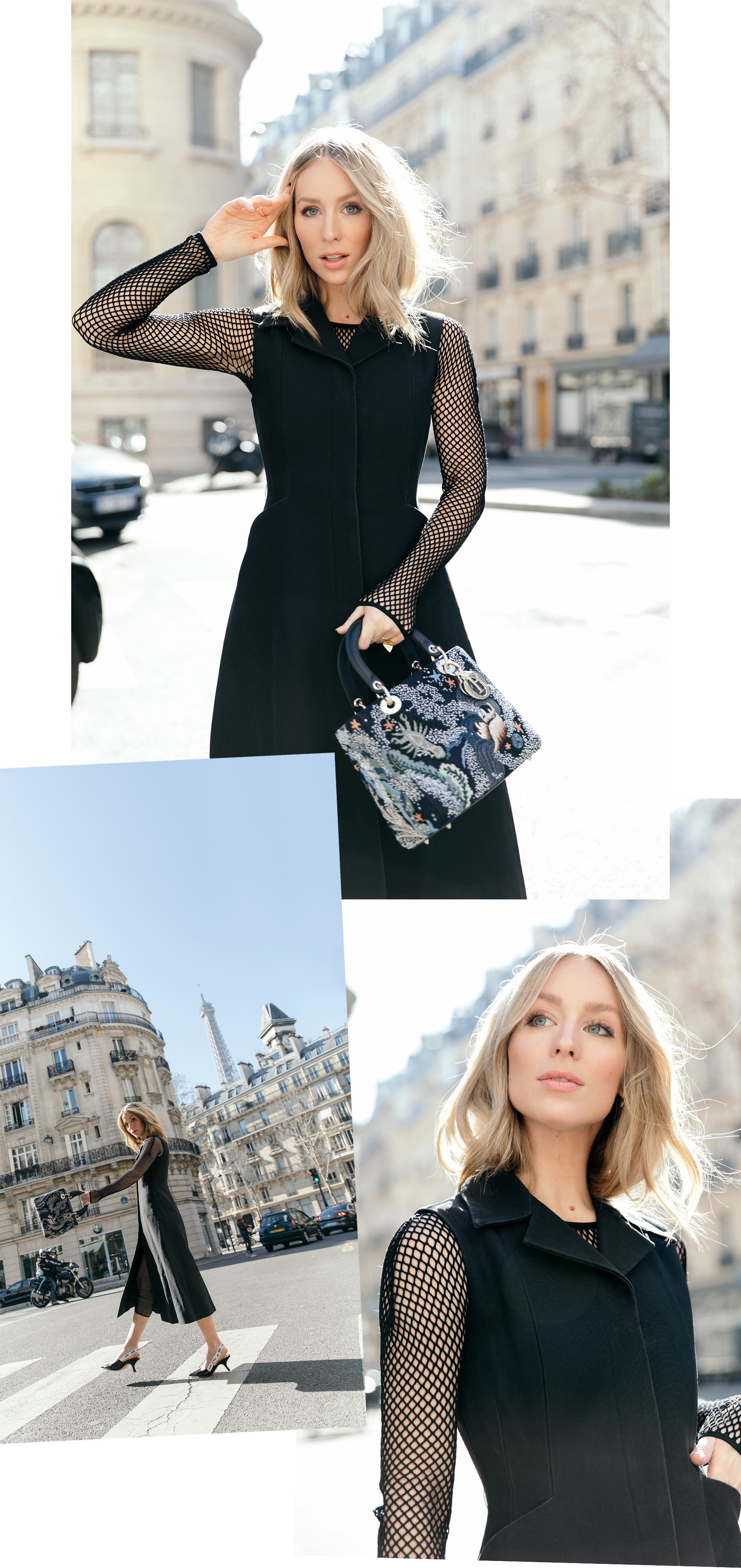 ParisFashionWeek_CarinOlsson_02.jpg