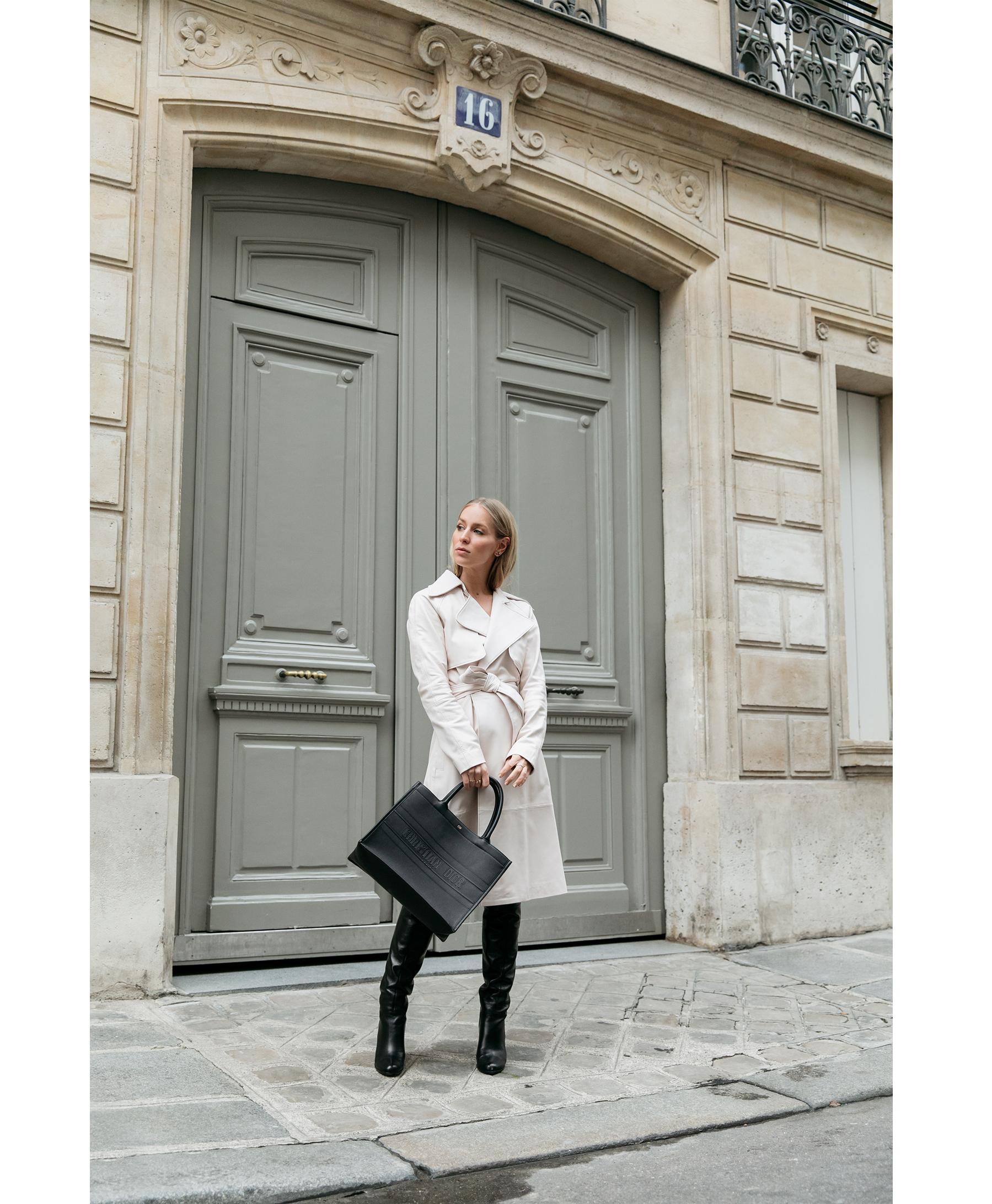 ParisFashionWeek_CarinOlsson_04.jpg