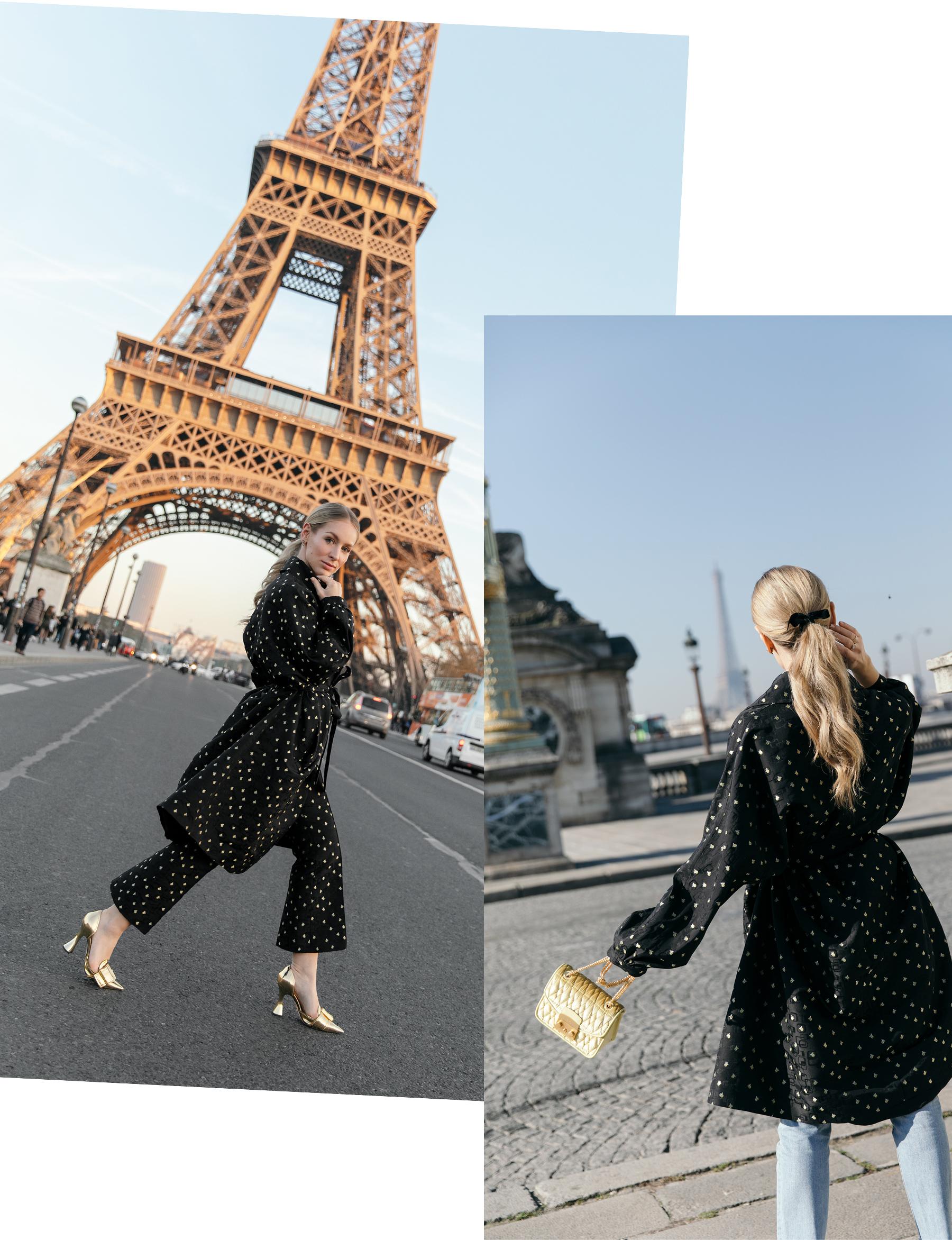 ParisFashionWeek_CarinOlsson_05.jpg