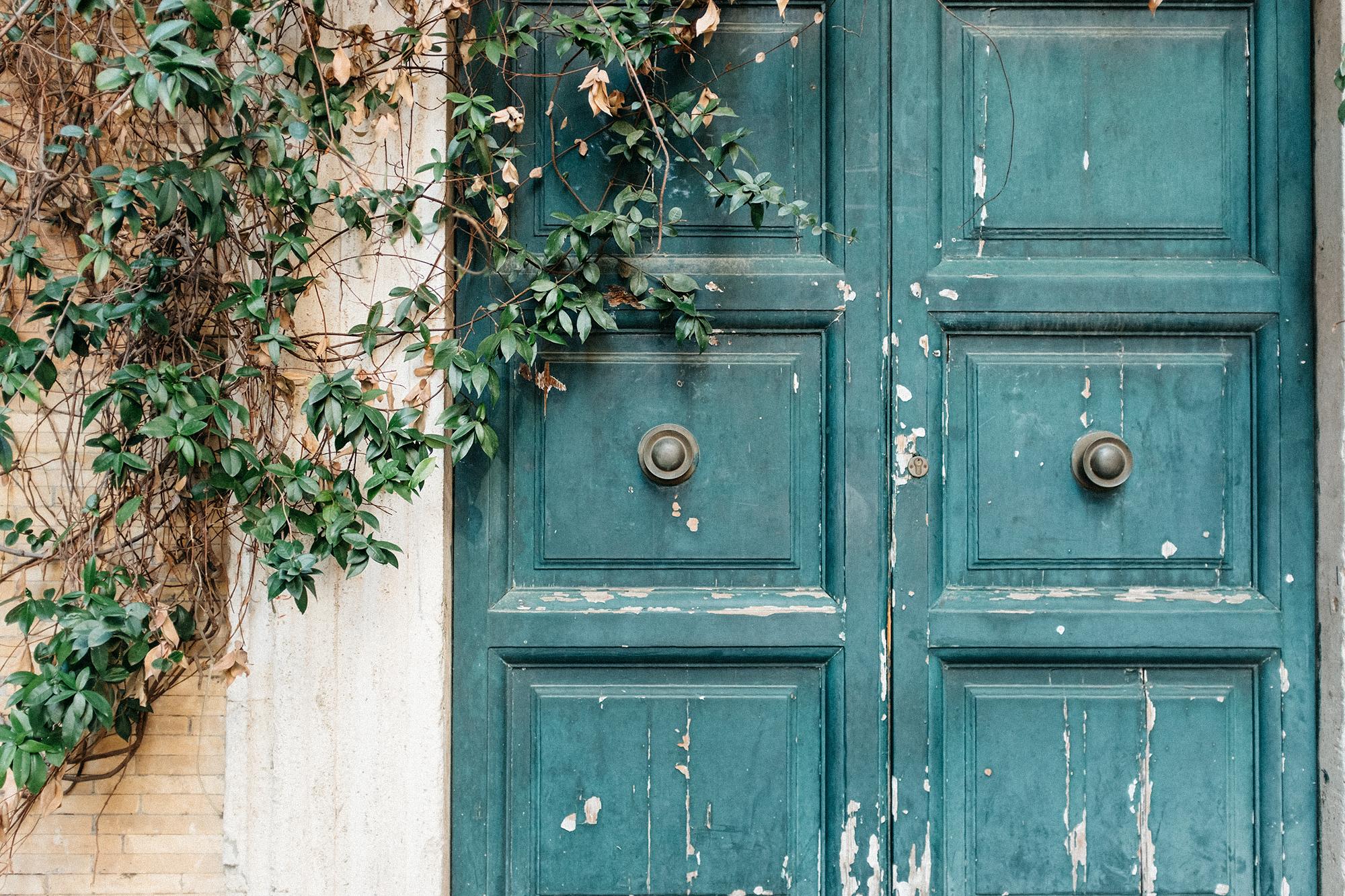 CarinOlsson_Rome_City_Guide.jpg