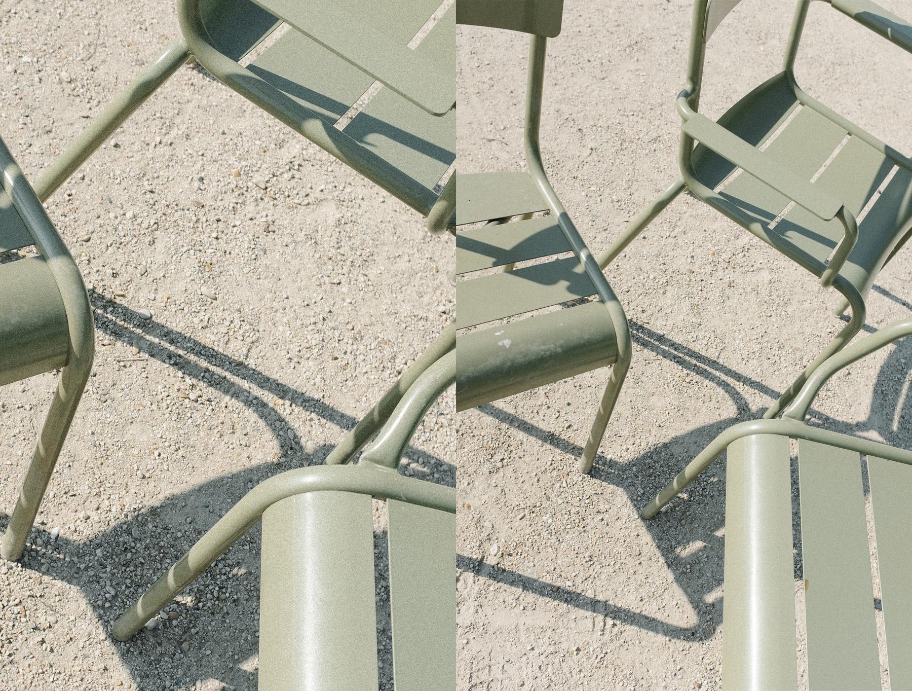 DSCF0244-copy-montage.jpg