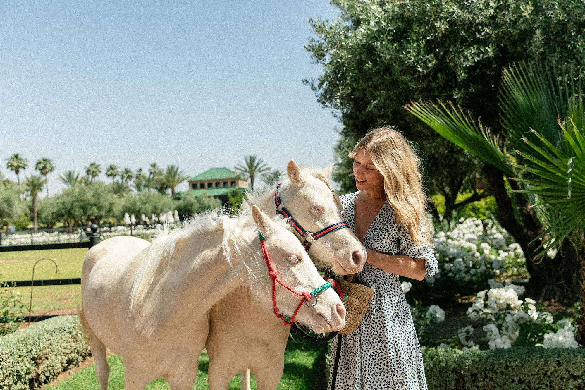 Carin_Olsson_Marrakech_06.jpg