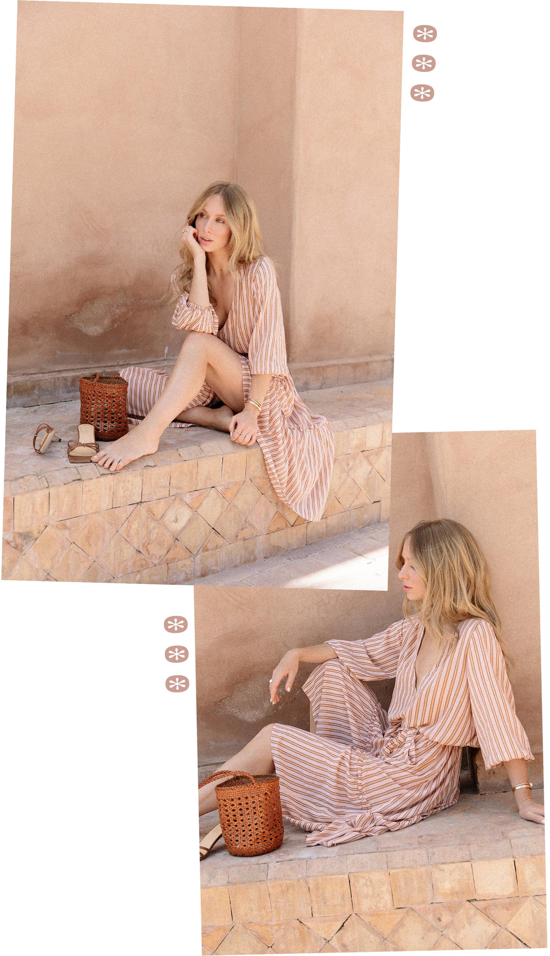 Marrakech_07.jpg