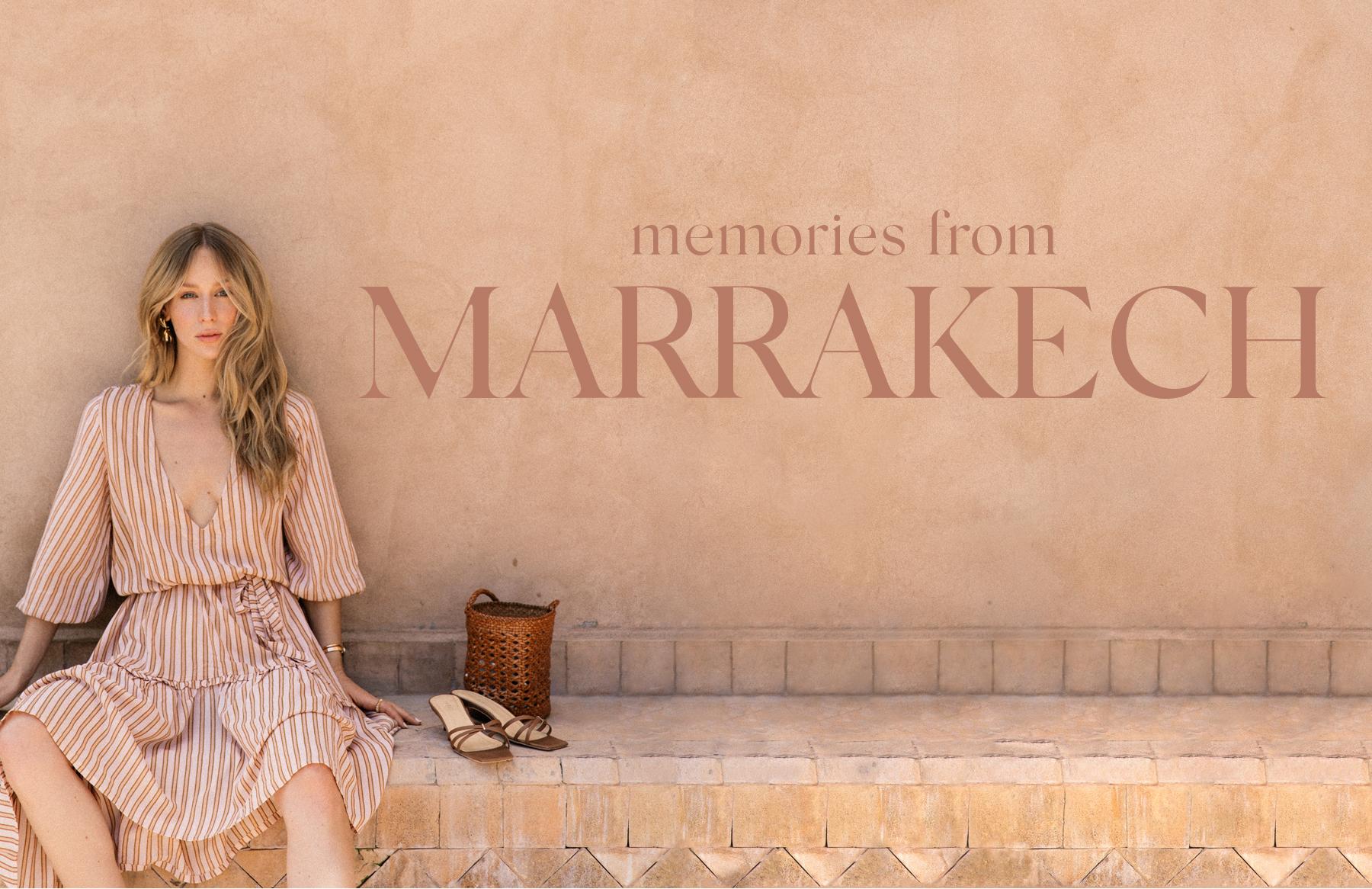 Marrakech_CarinOlsson_01.jpg