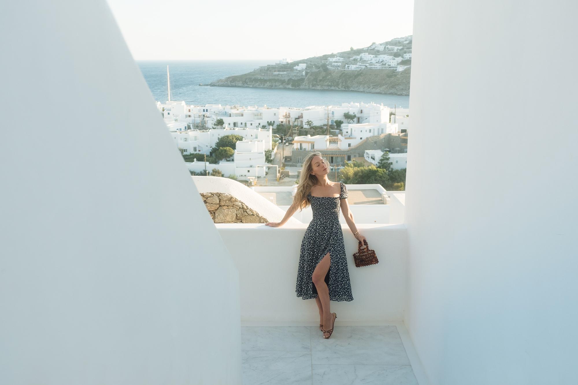 Greece_Carin_Olsson_01.jpg