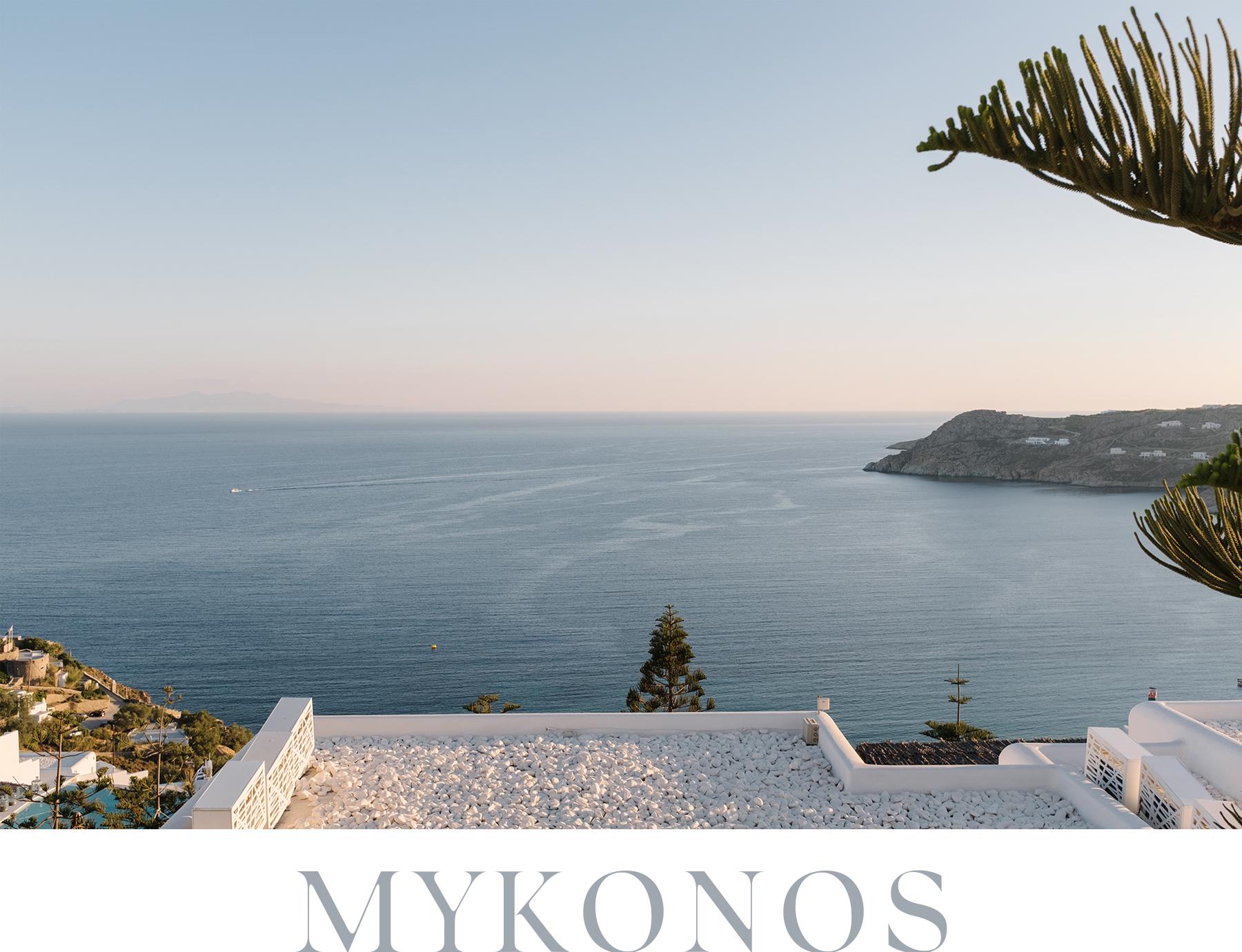 Mykonos_Guide_Carin_Olsson.jpg