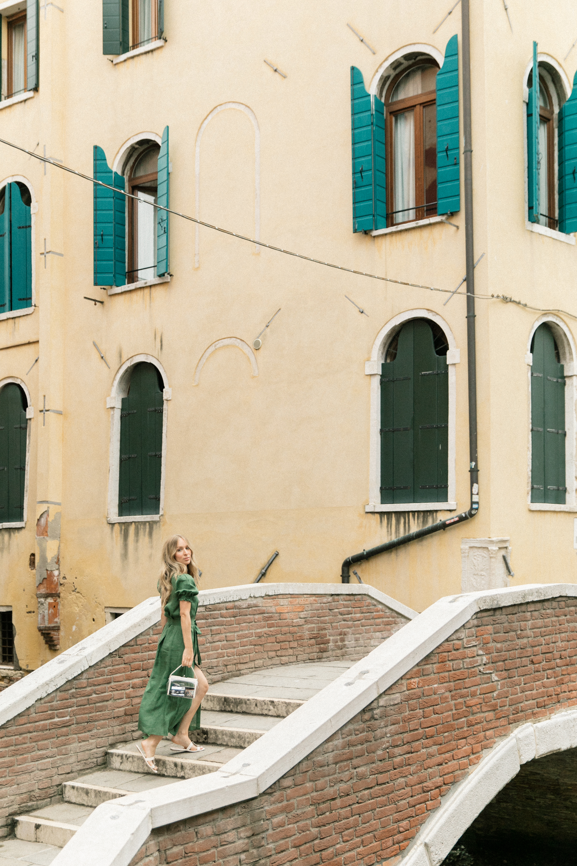 Venice_CarinOlsson02.jpg