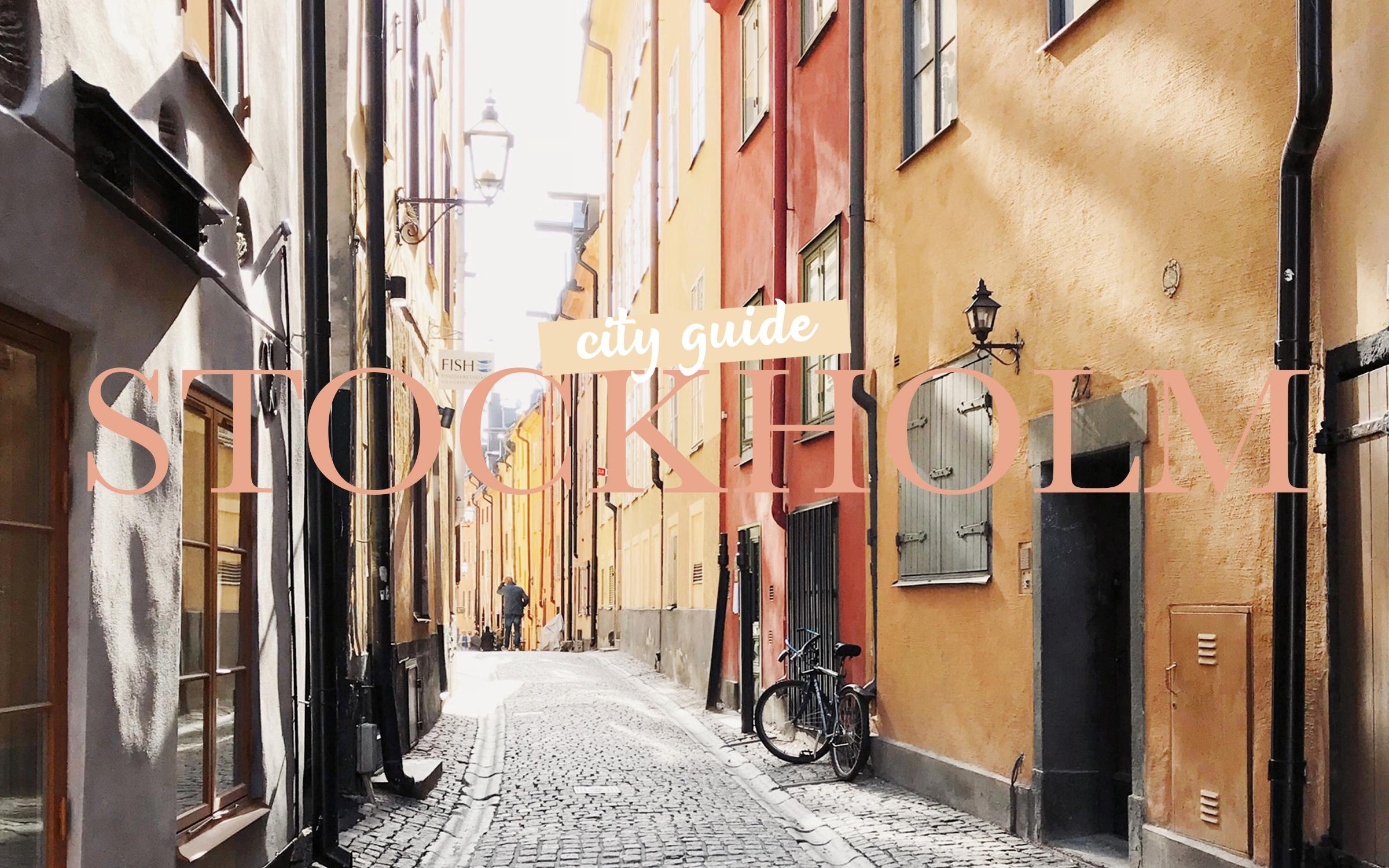 Stockholm_Porto_Guide_Carin_Olsson.jpg