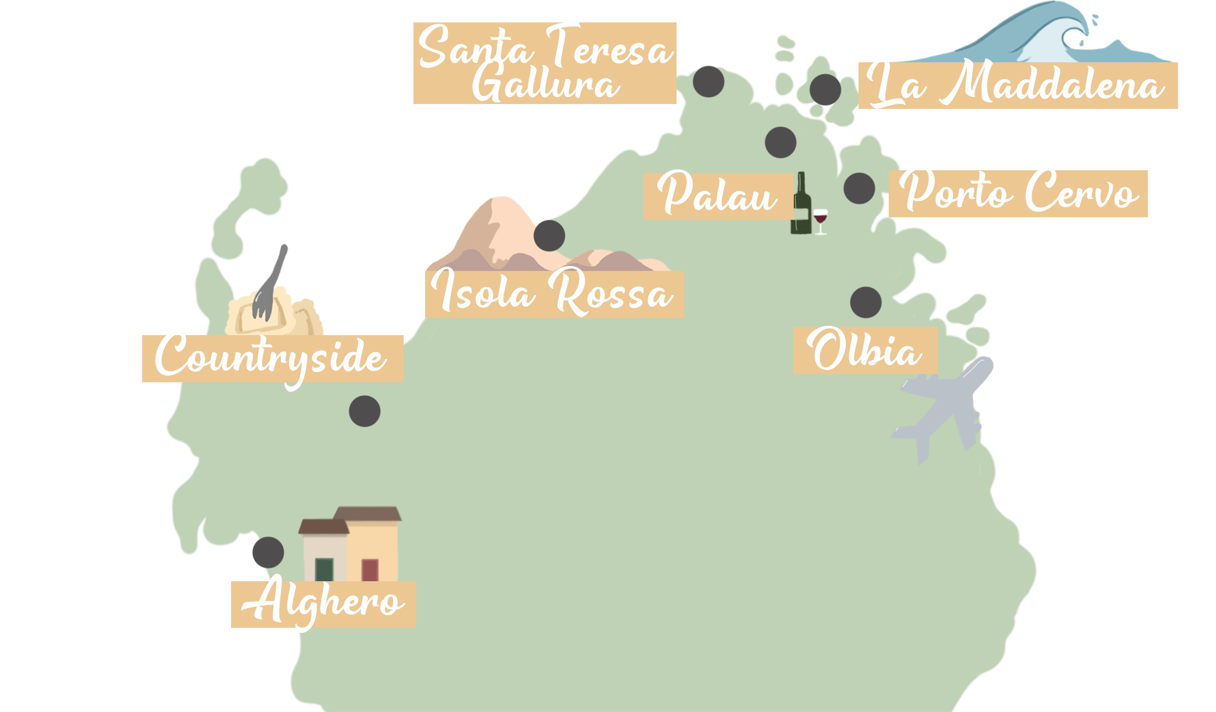 Sardinia-Map_Carin_Olsson_Guide.jpg