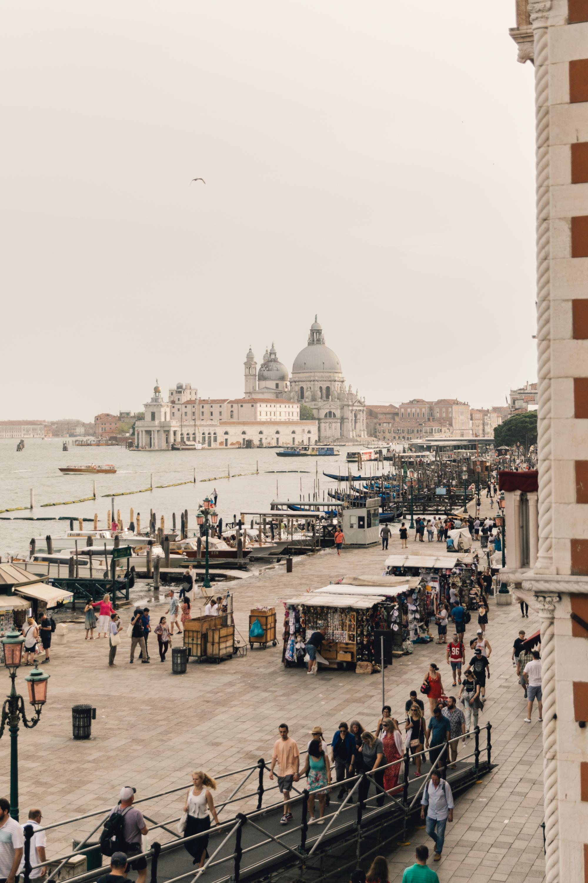 Venice_Guide_Carin_Olsson.jpg