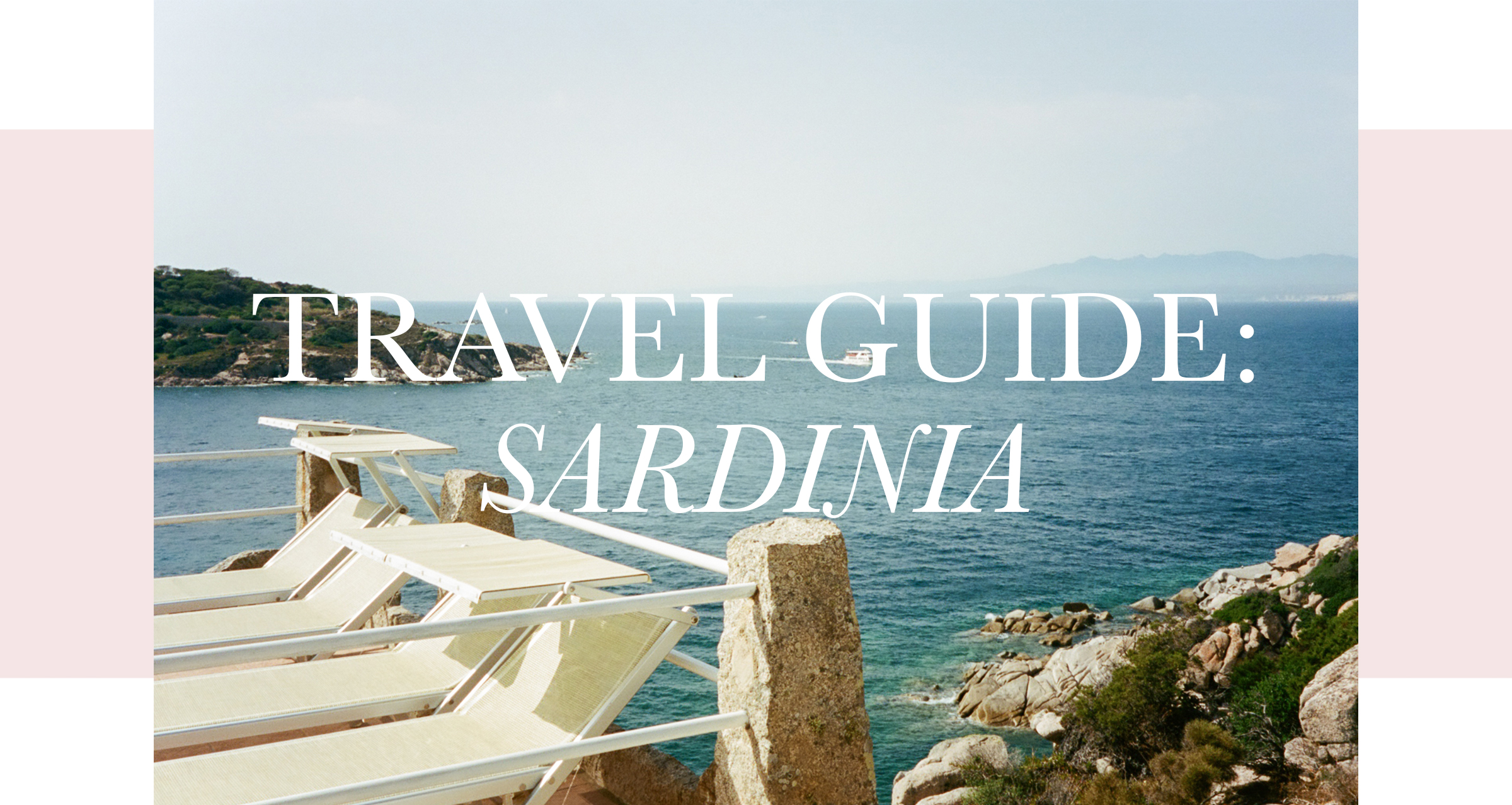 TRAVEL-GUIDE-SARDINIA.jpg