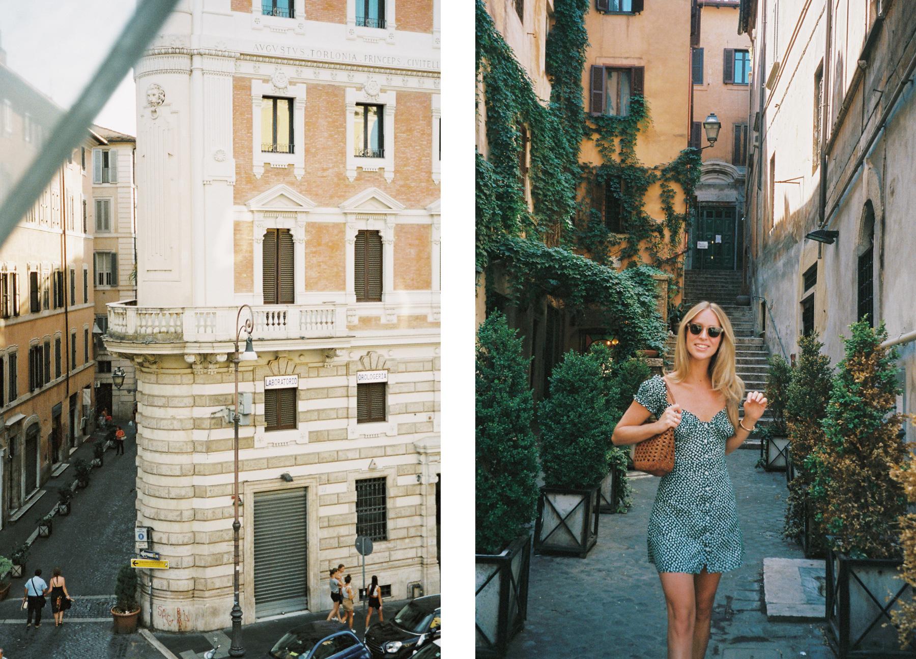 Rome_Carin_Olsson.jpg