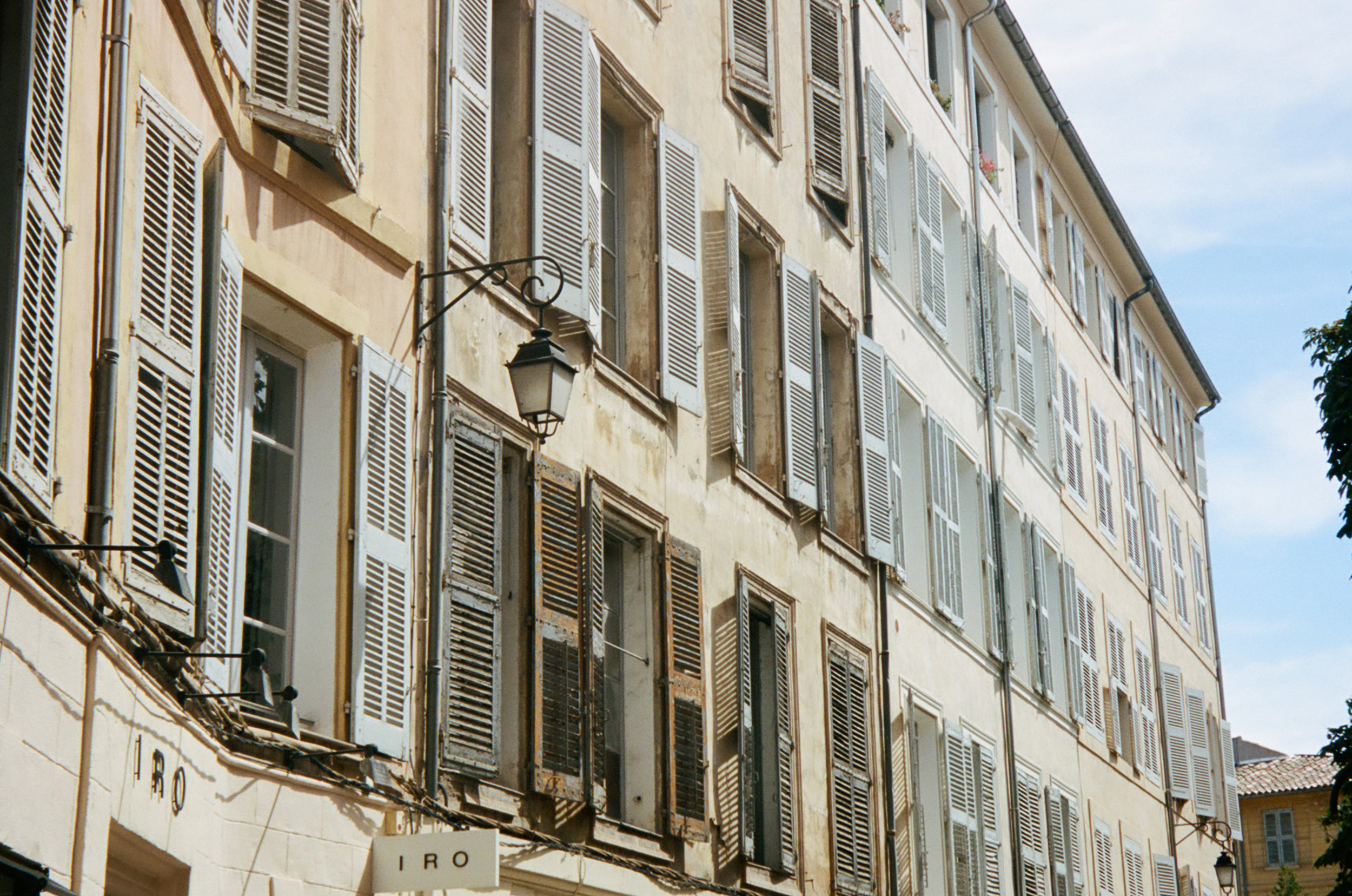 Carin_Olsson_Provence_01.jpg