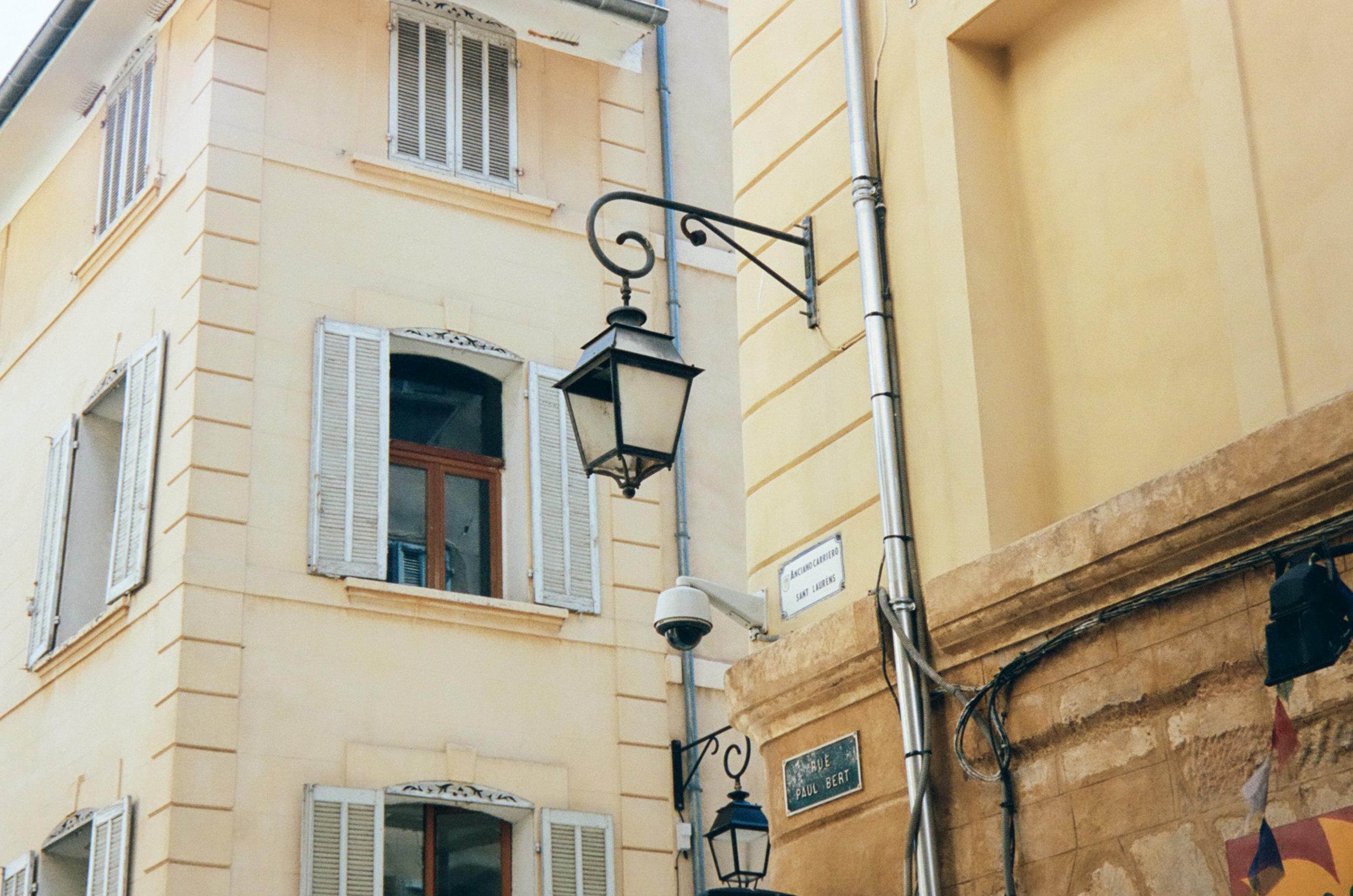 Carin_Olsson_Provence_02.jpg