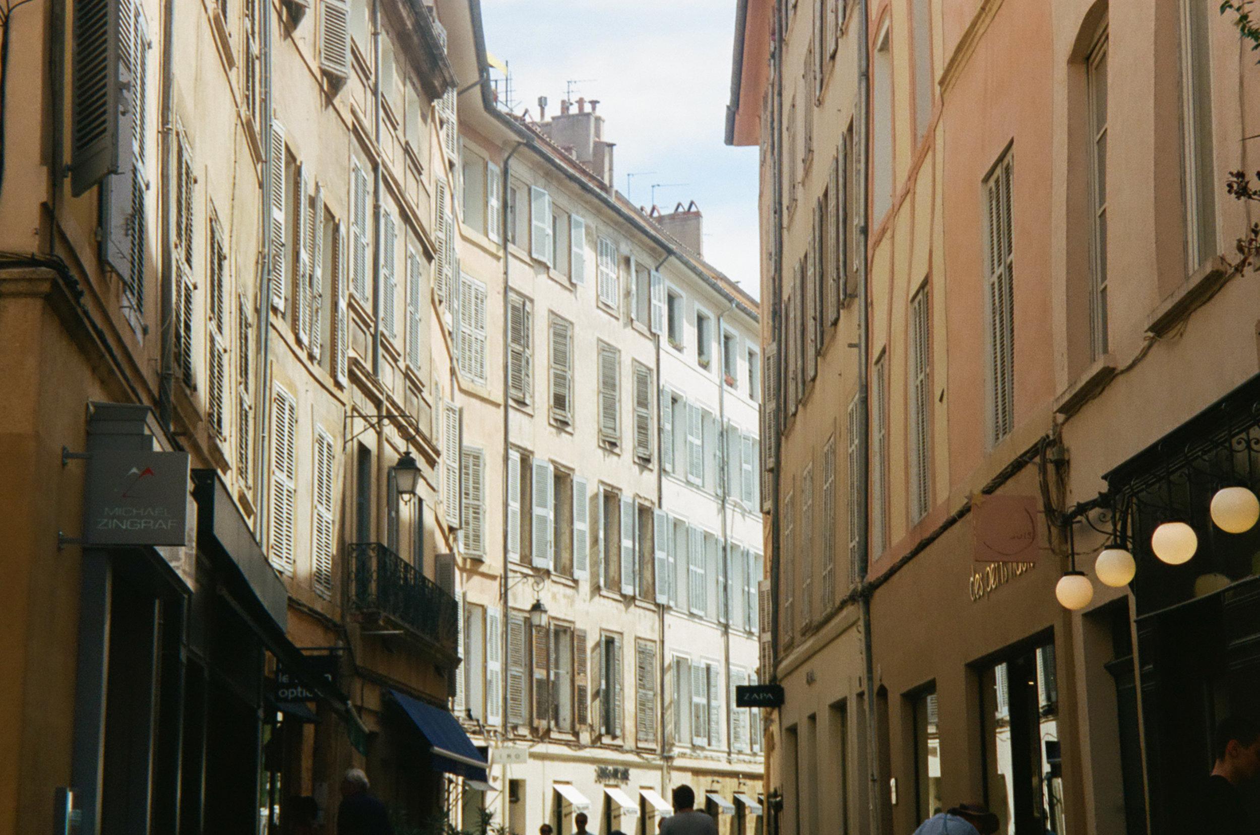 Carin_Olsson_Provence_03.jpg
