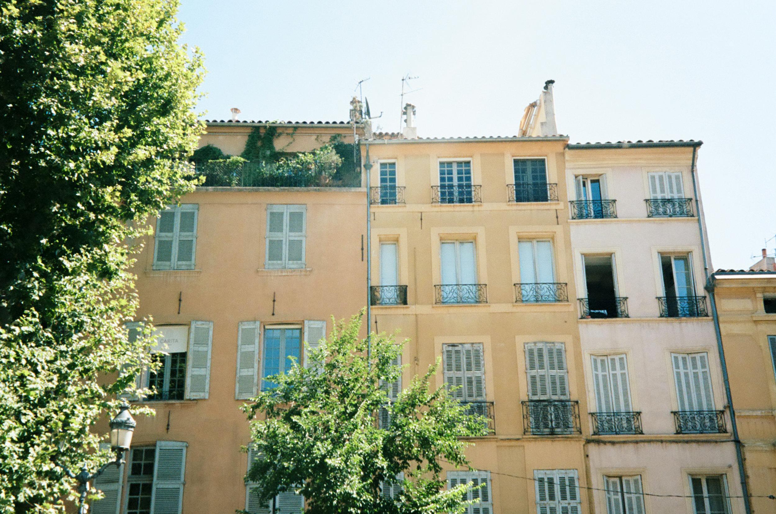 Carin_Olsson_Provence_05.jpg