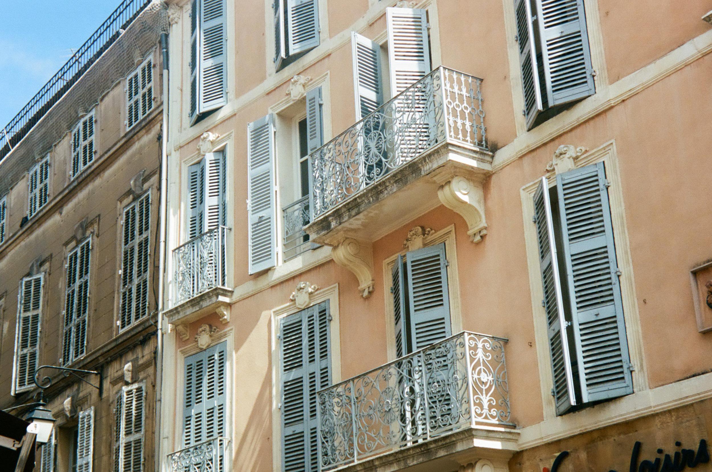 Carin_Olsson_Provence_07.jpg