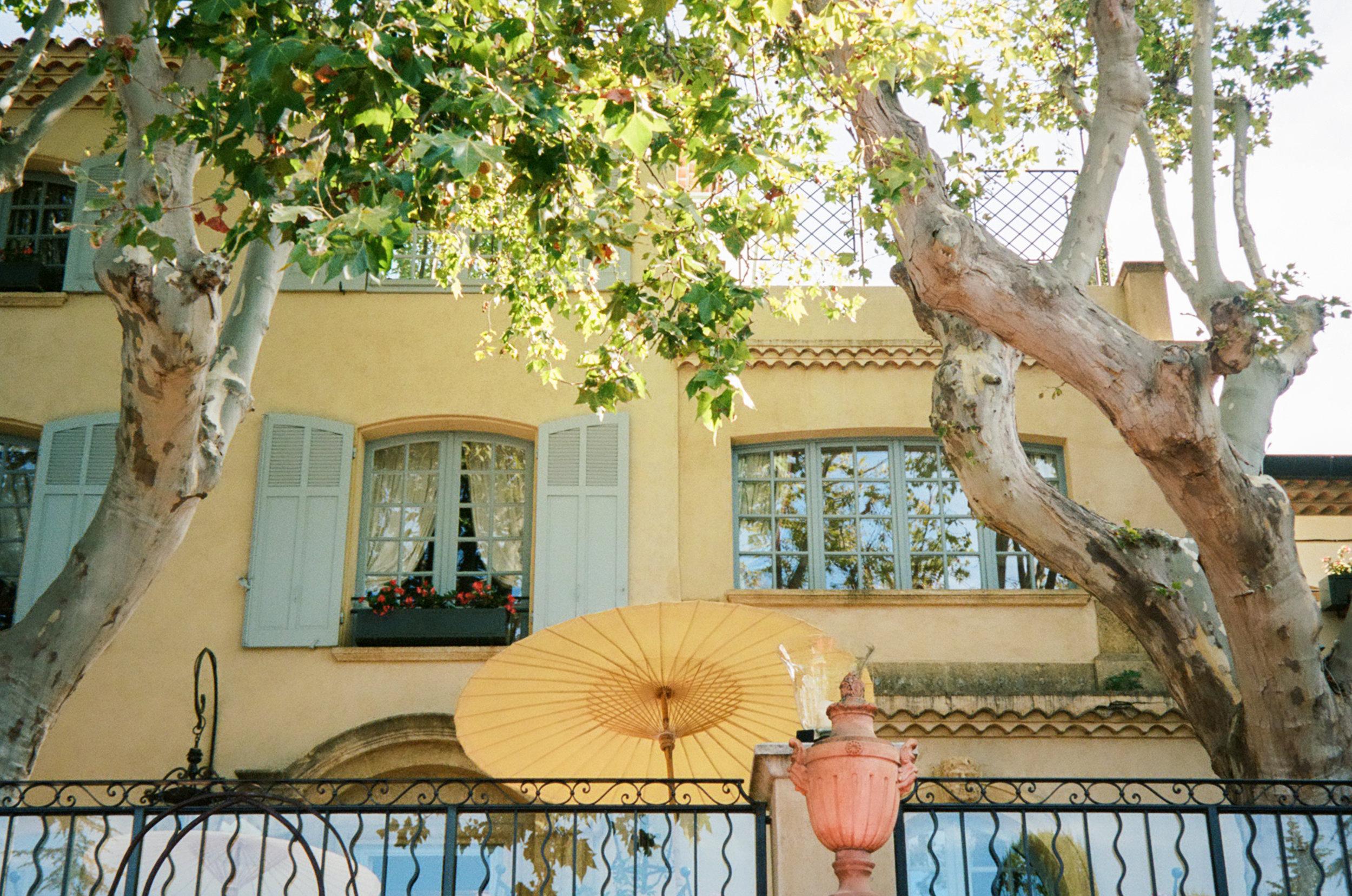 Carin_Olsson_Provence_11.jpg