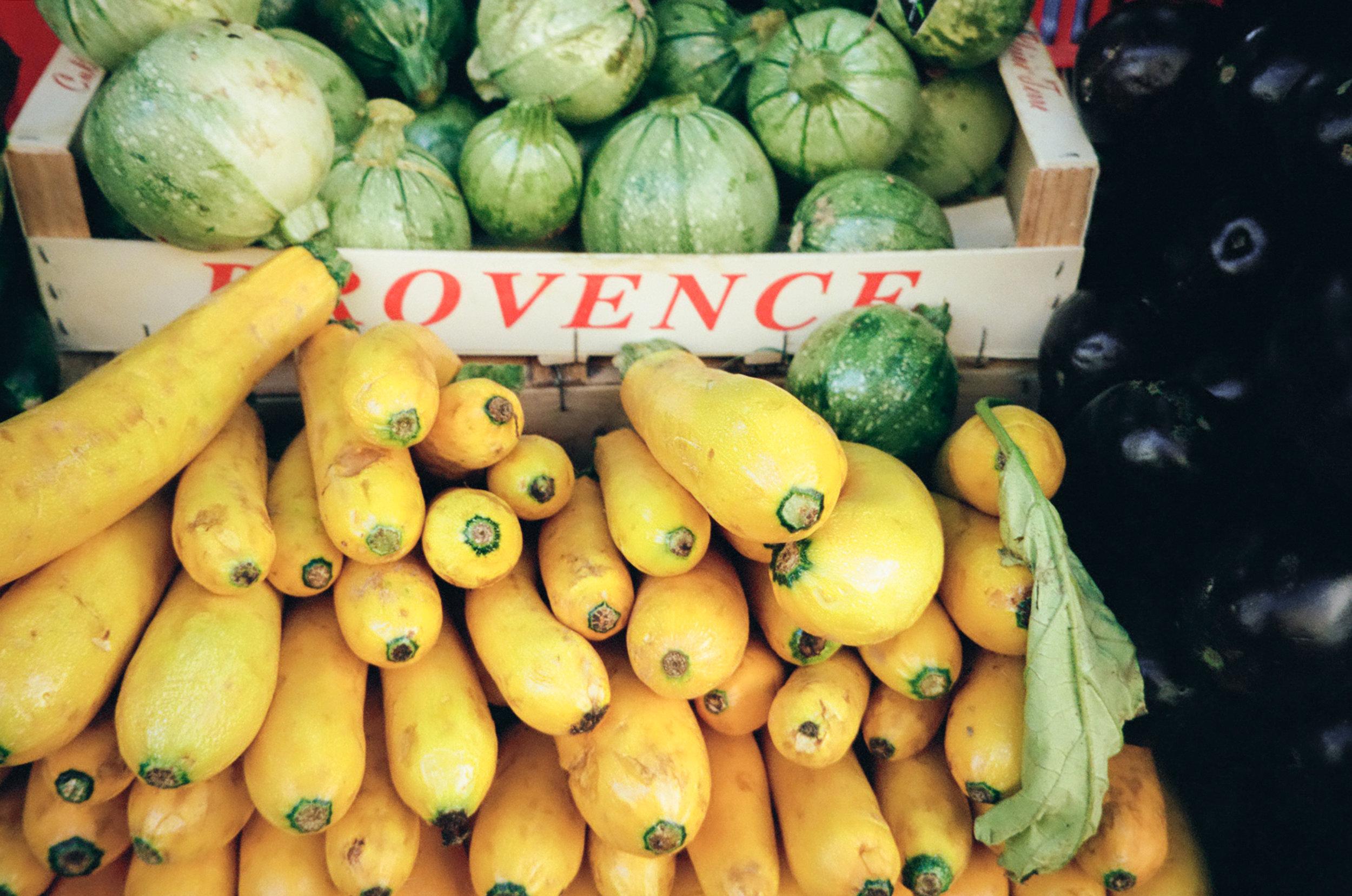 Carin_Olsson_Provence_12.jpg