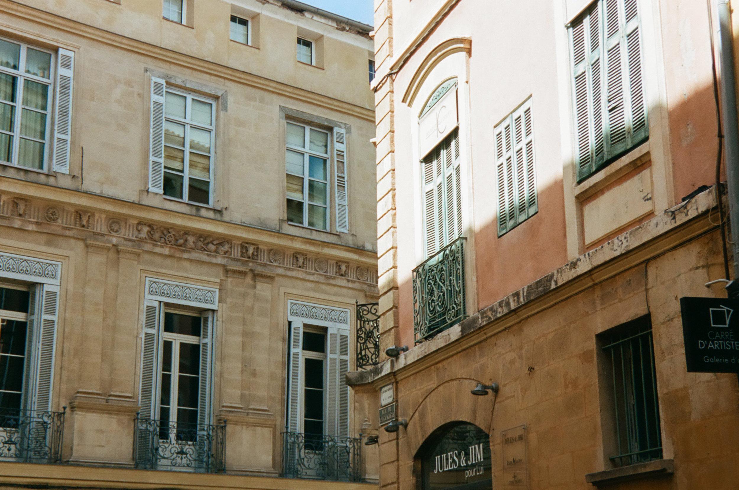 Carin_Olsson_Provence_13.jpg