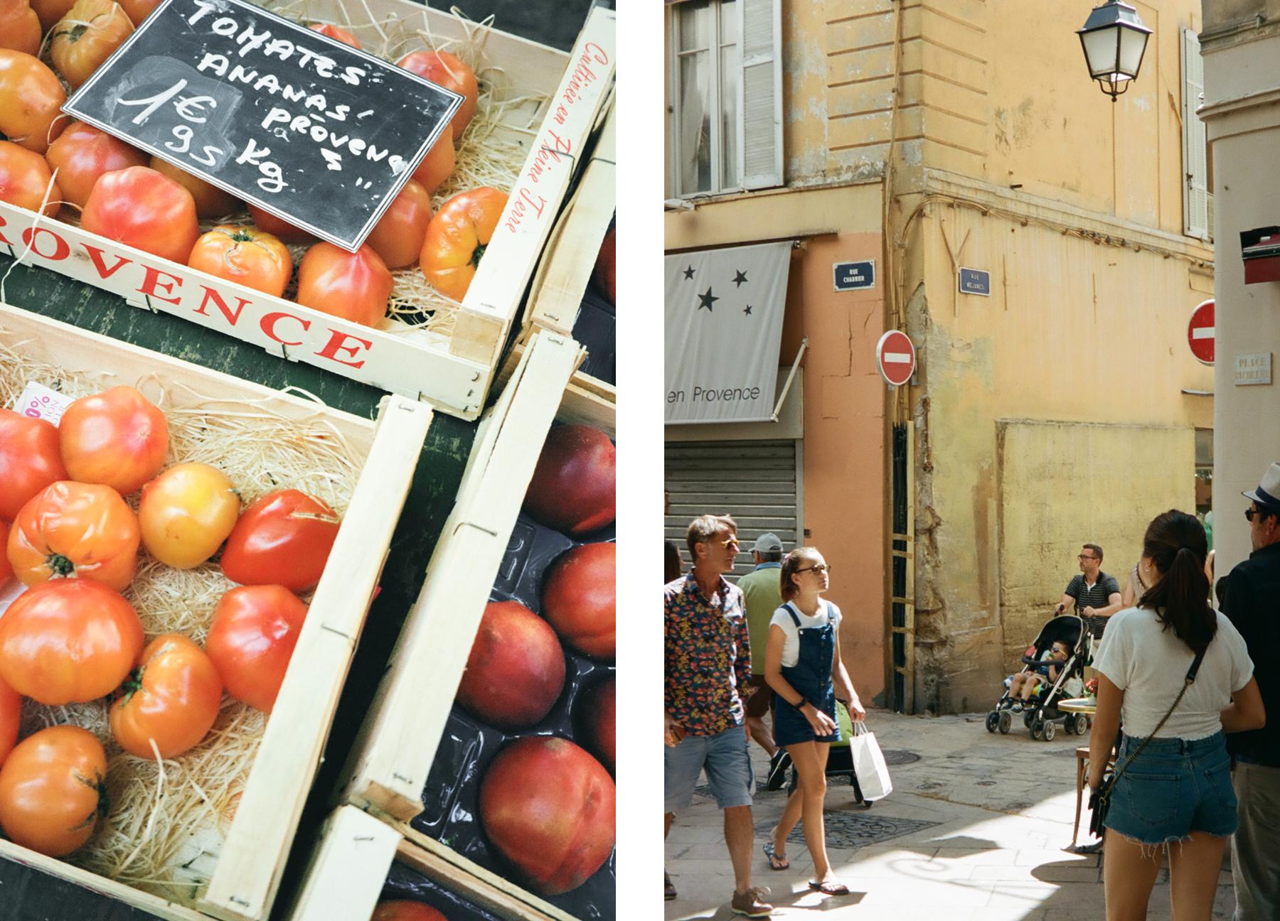 Aix_En_Provence_Carin_Olsson_06.jpg