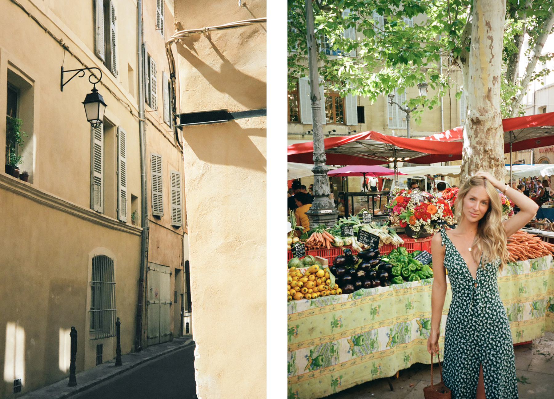 Aix_En_Provence_Carin_Olsson_01.jpg
