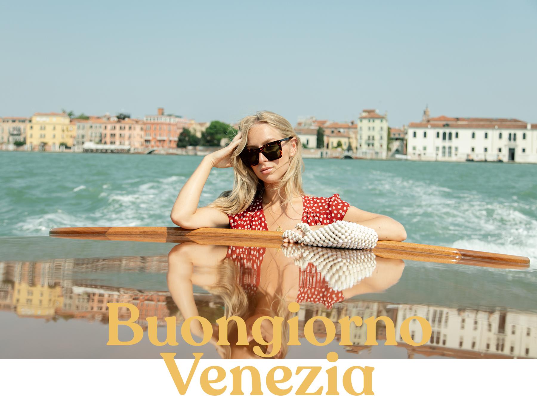 Venice_JLC_CarinOlsson_01.jpg