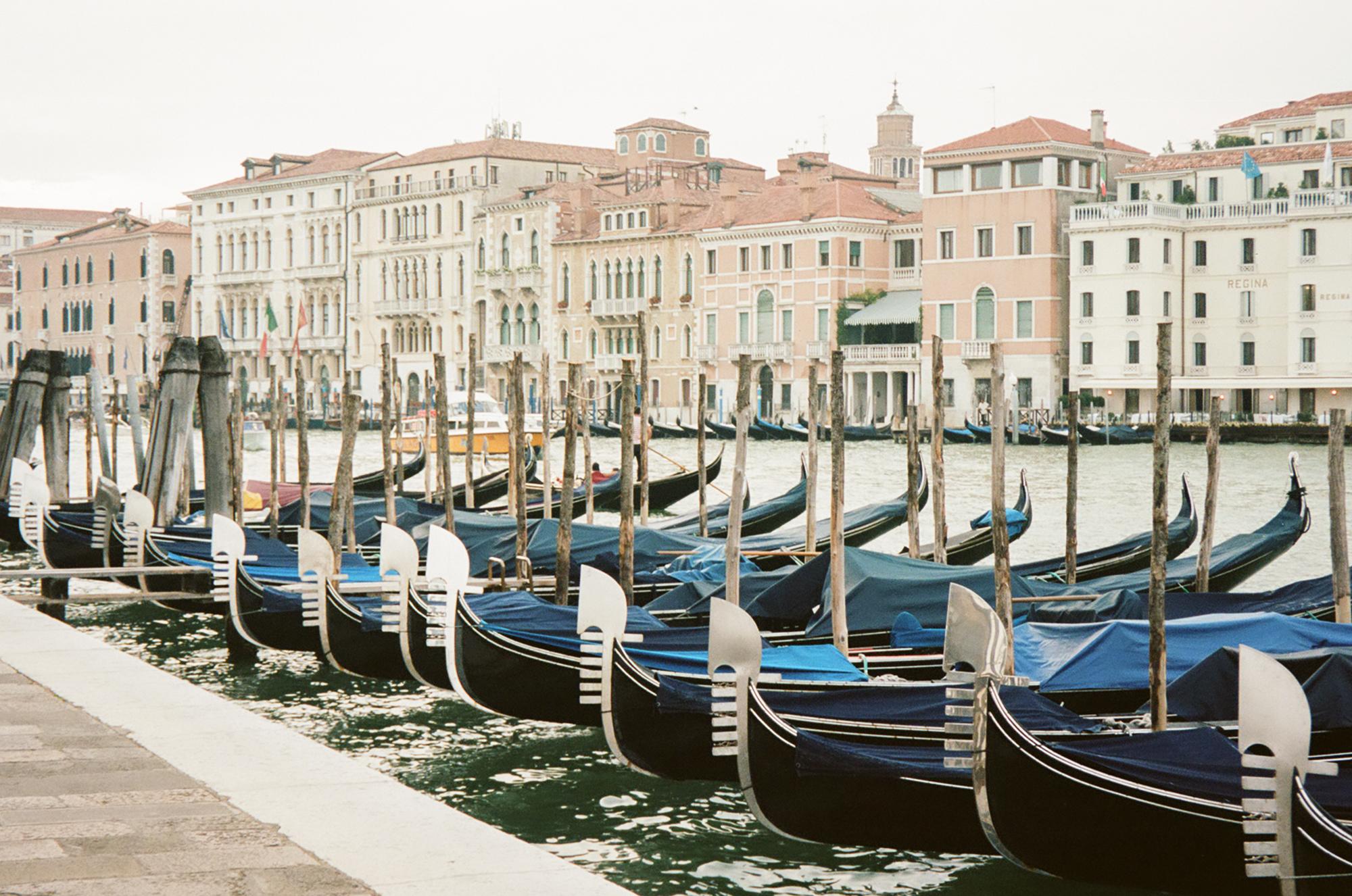 Carin_Olsson_Venice_Film_12.jpg