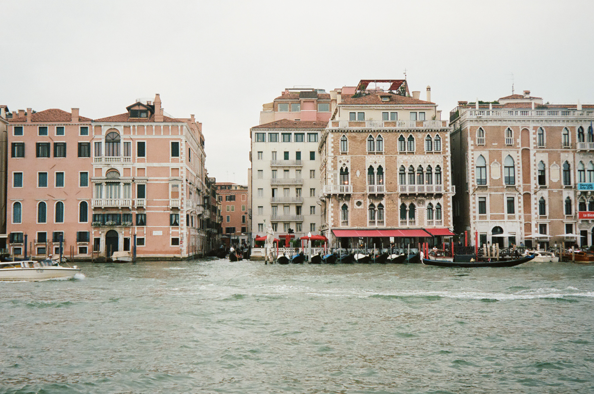 Carin_Olsson_Venice_Film_13.jpg
