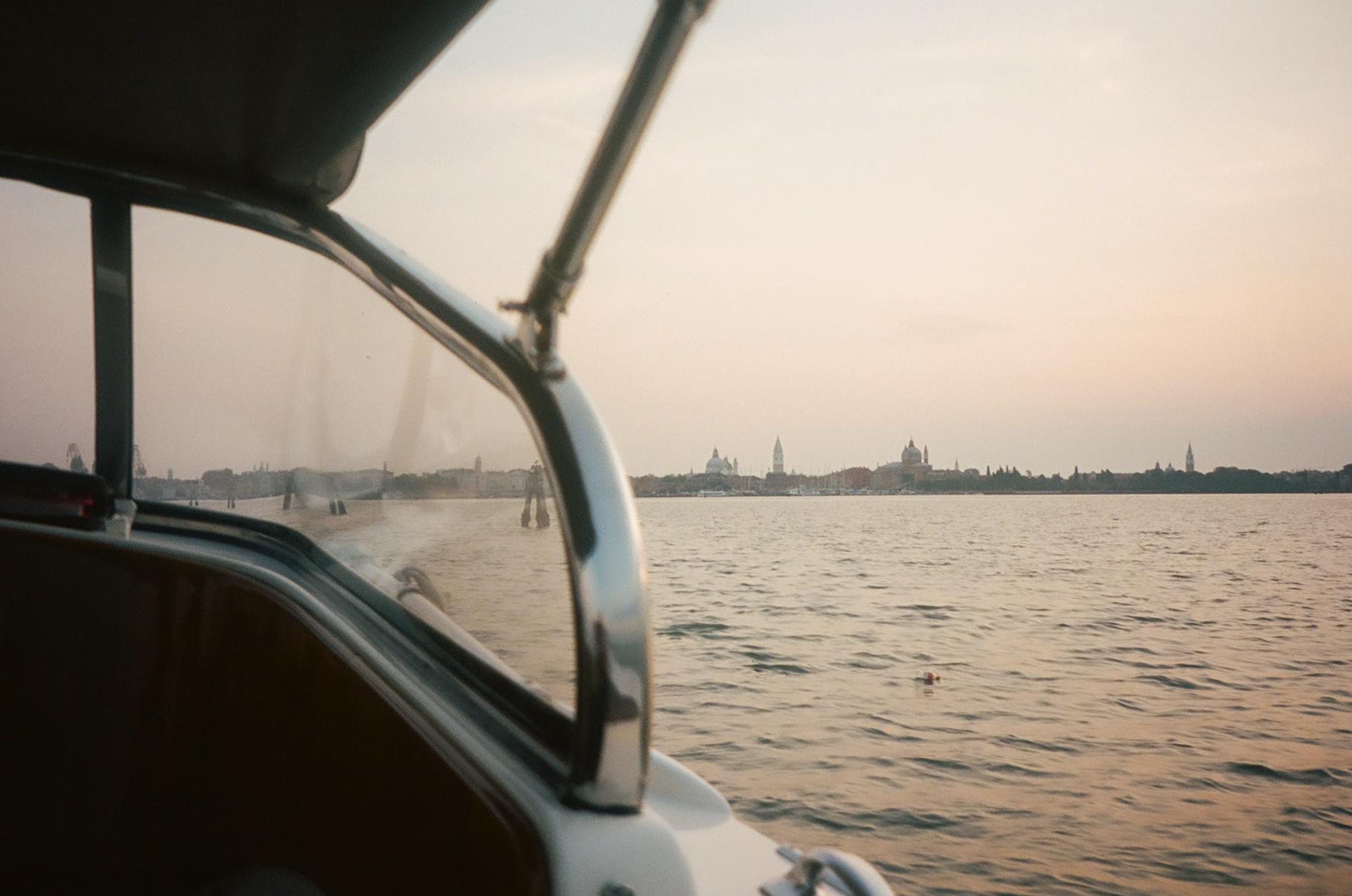 Carin_Olsson_Venice_Film_22.jpg