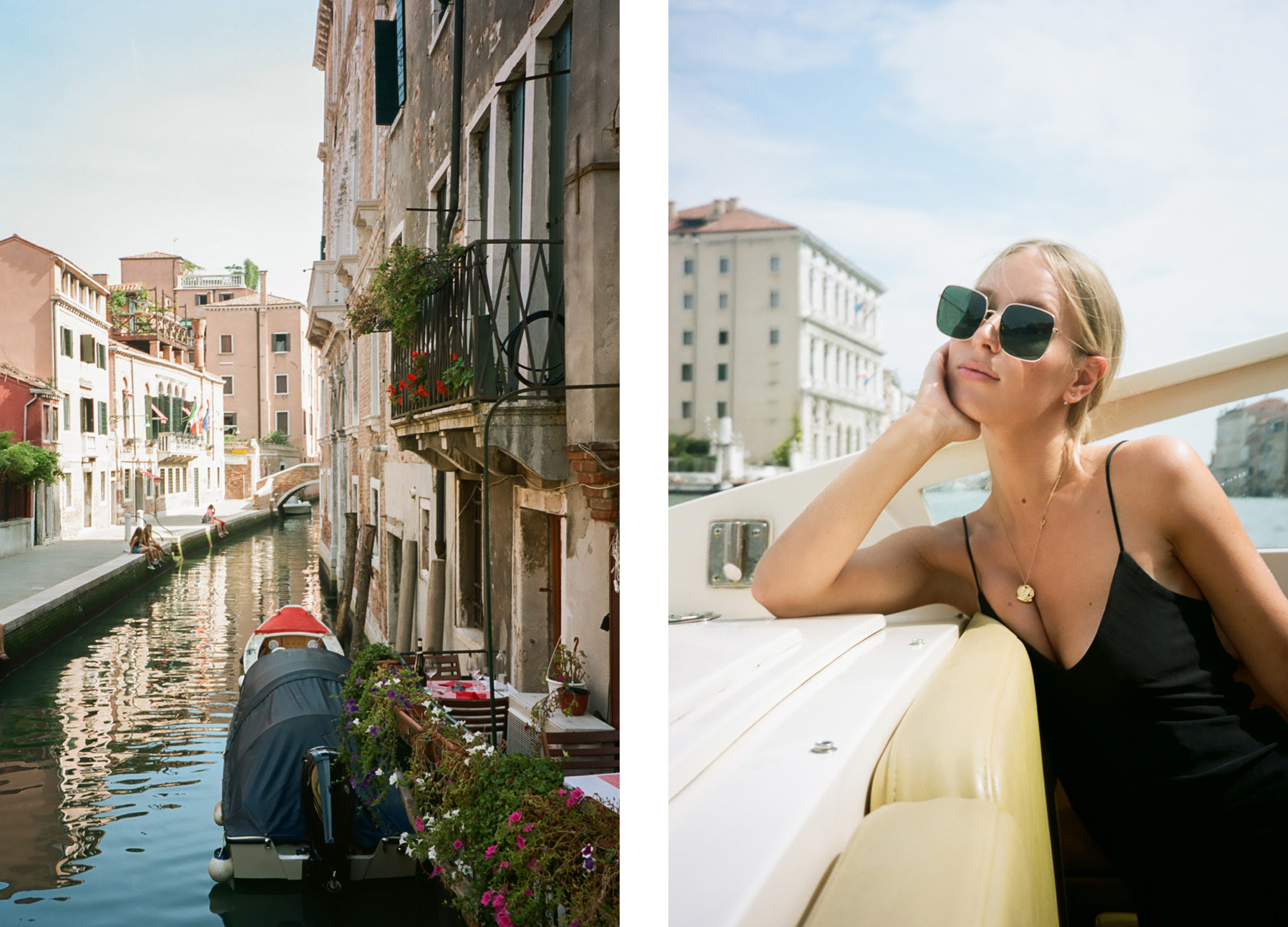 Venice_Carin_Olsson_Film_19.jpg