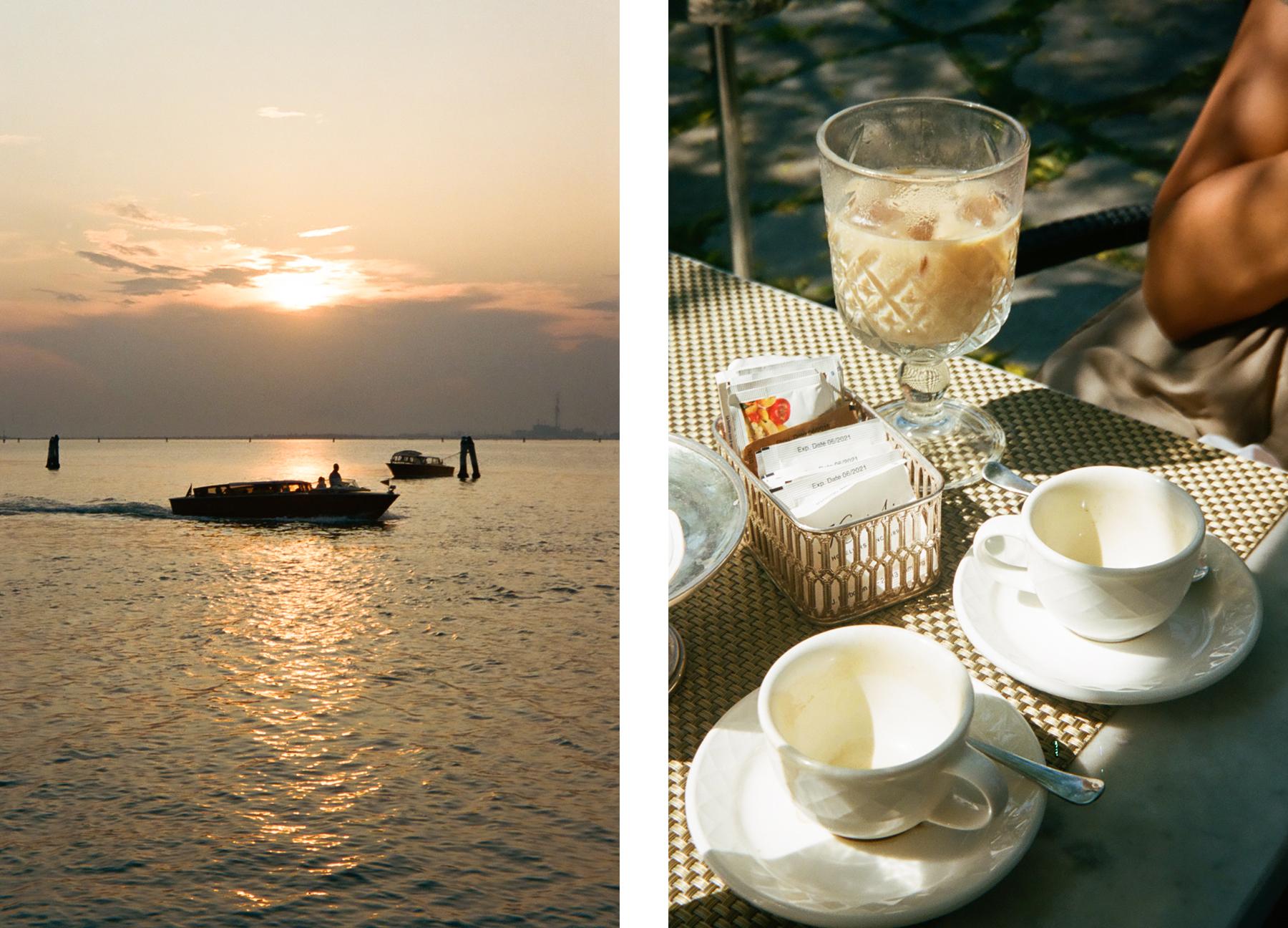 Venice_Carin_Olsson_Film_13.jpg