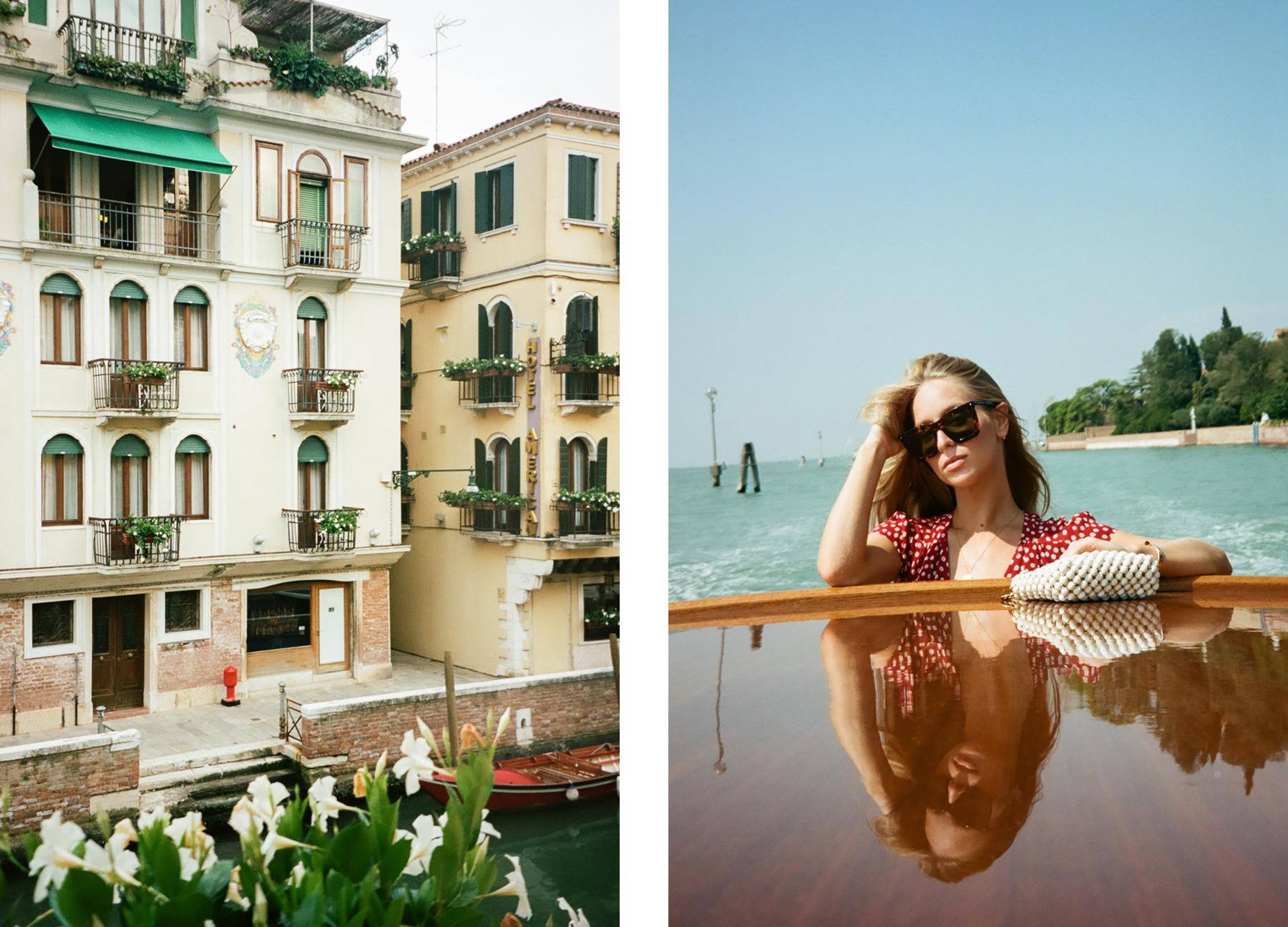 Venice_Carin_Olsson_Film_12.jpg
